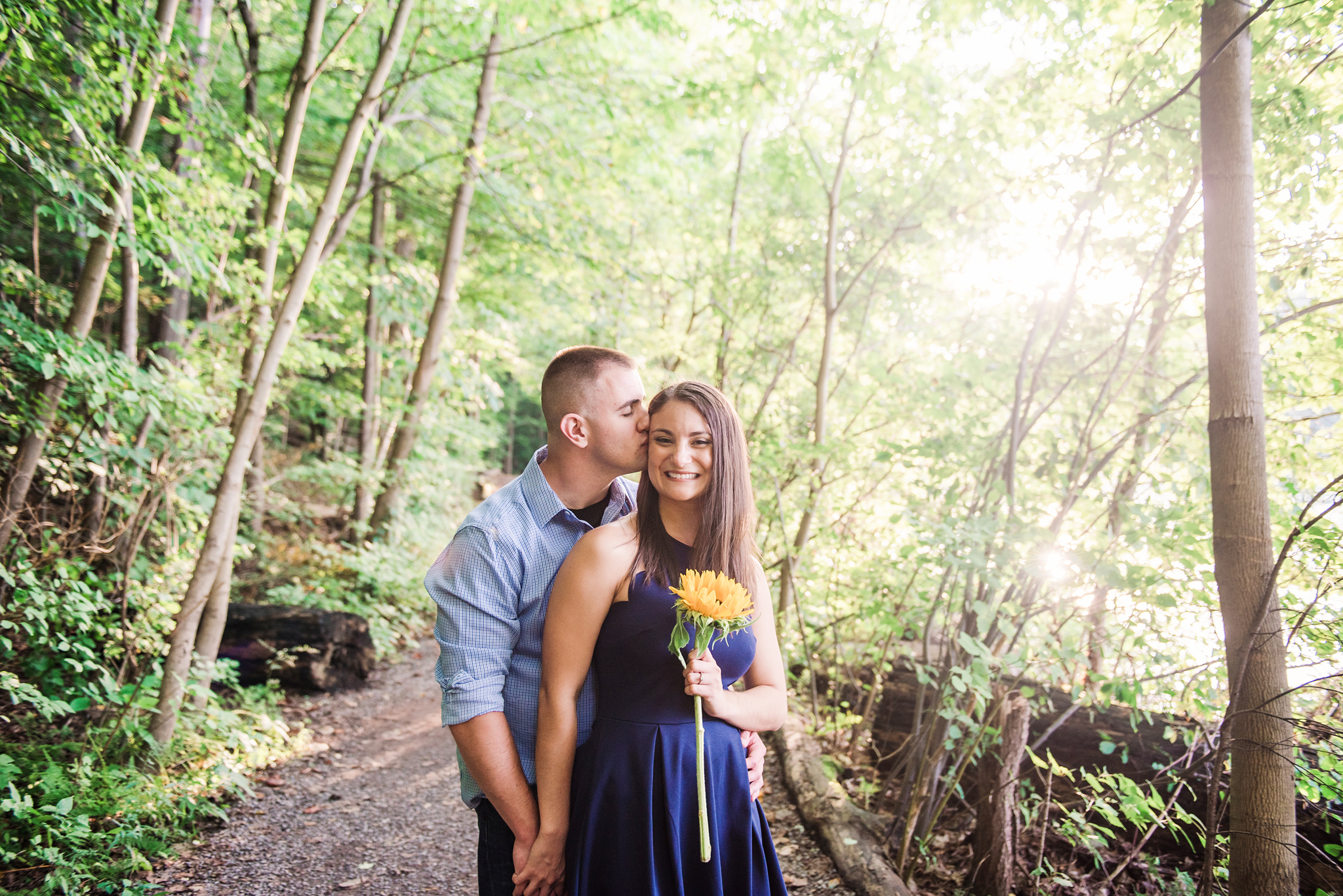 Green_Lakes_State_Park_Syracuse_Engagement_Session_JILL_STUDIO_Rochester_NY_Photographer_DSC_1093.jpg