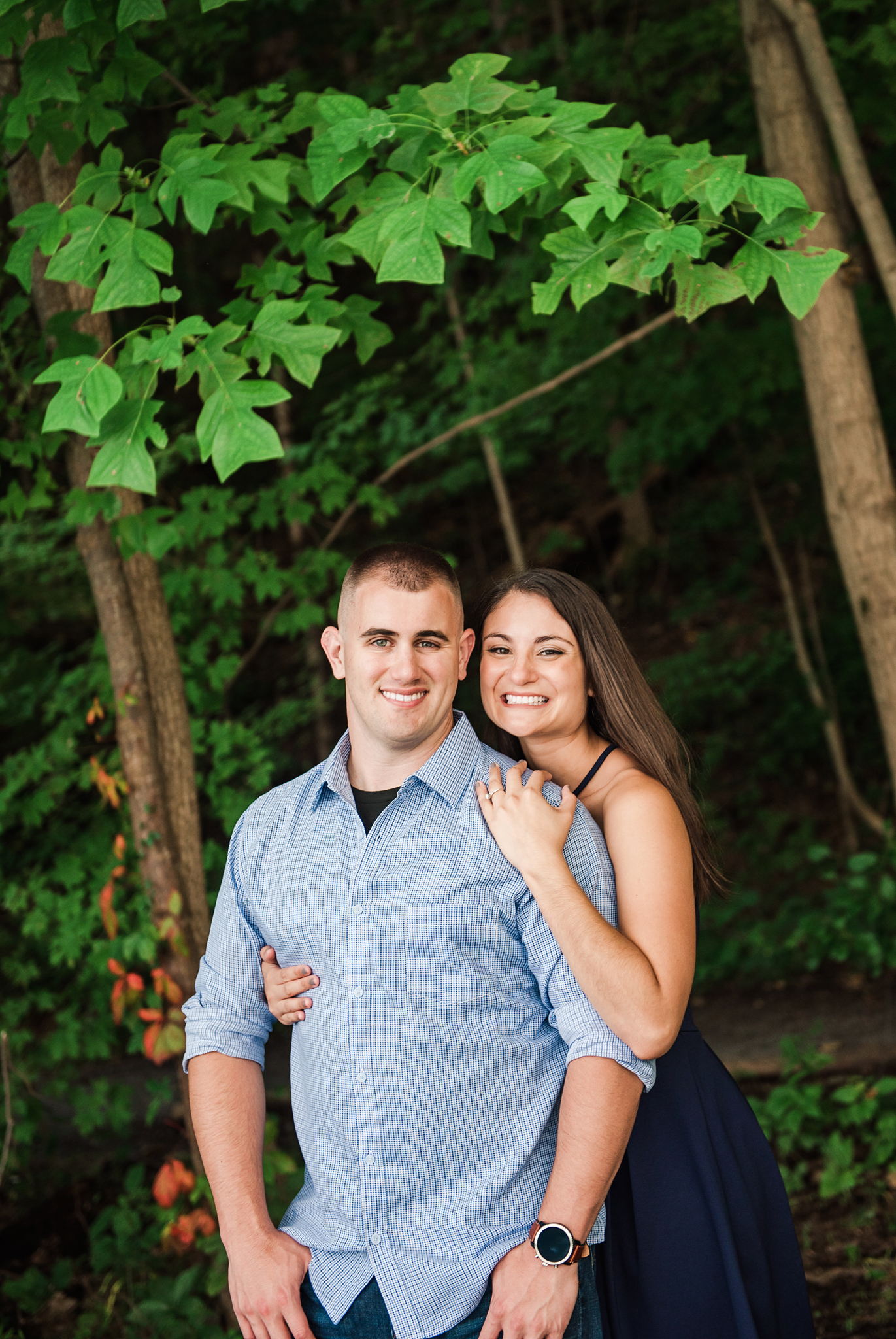 Green_Lakes_State_Park_Syracuse_Engagement_Session_JILL_STUDIO_Rochester_NY_Photographer_DSC_1109.jpg