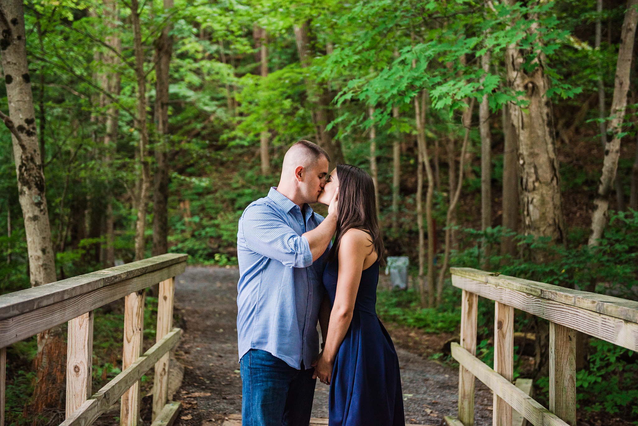 Green_Lakes_State_Park_Syracuse_Engagement_Session_JILL_STUDIO_Rochester_NY_Photographer_DSC_1159.jpg