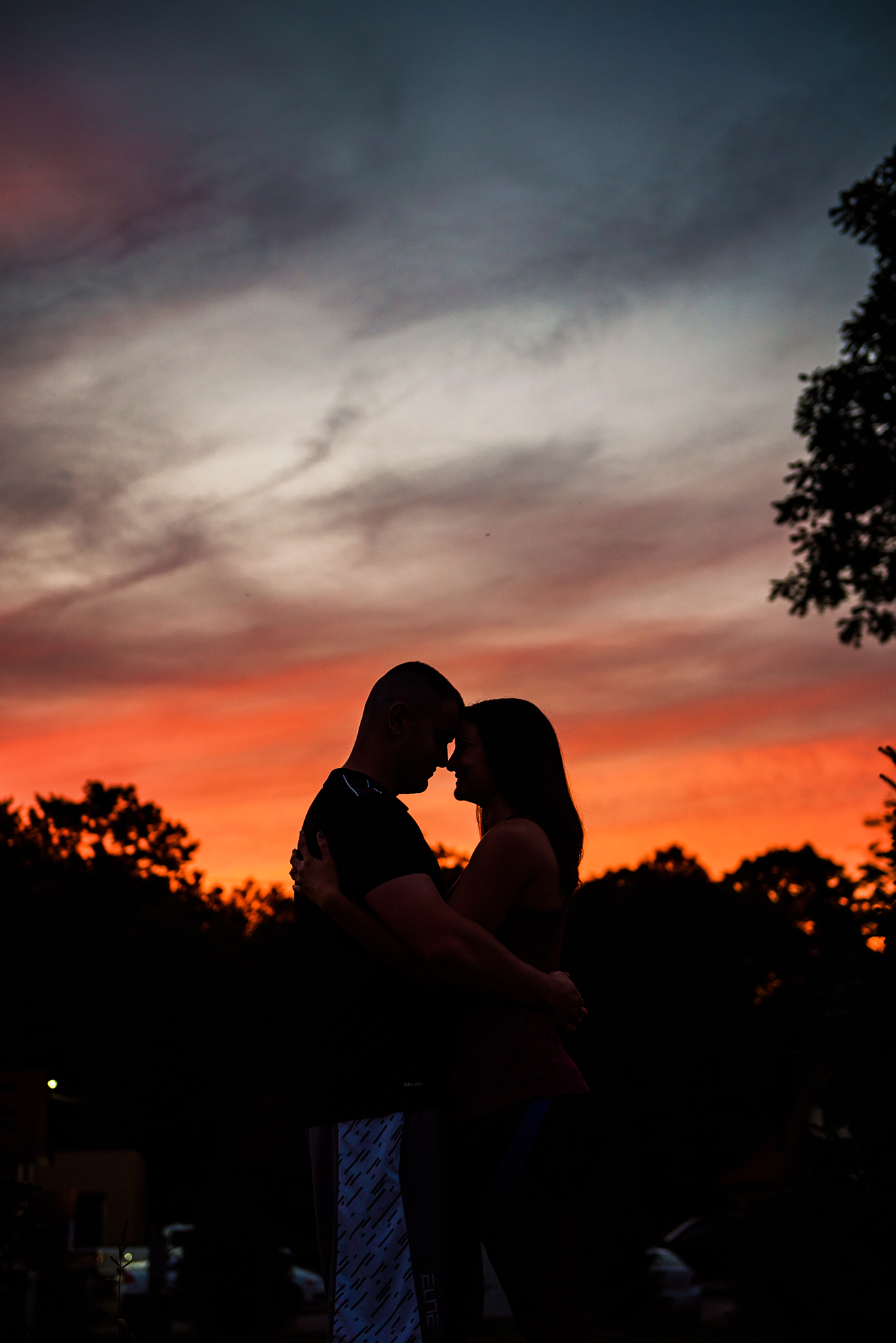 Green_Lakes_State_Park_Syracuse_Engagement_Session_JILL_STUDIO_Rochester_NY_Photographer_DSC_1261.jpg
