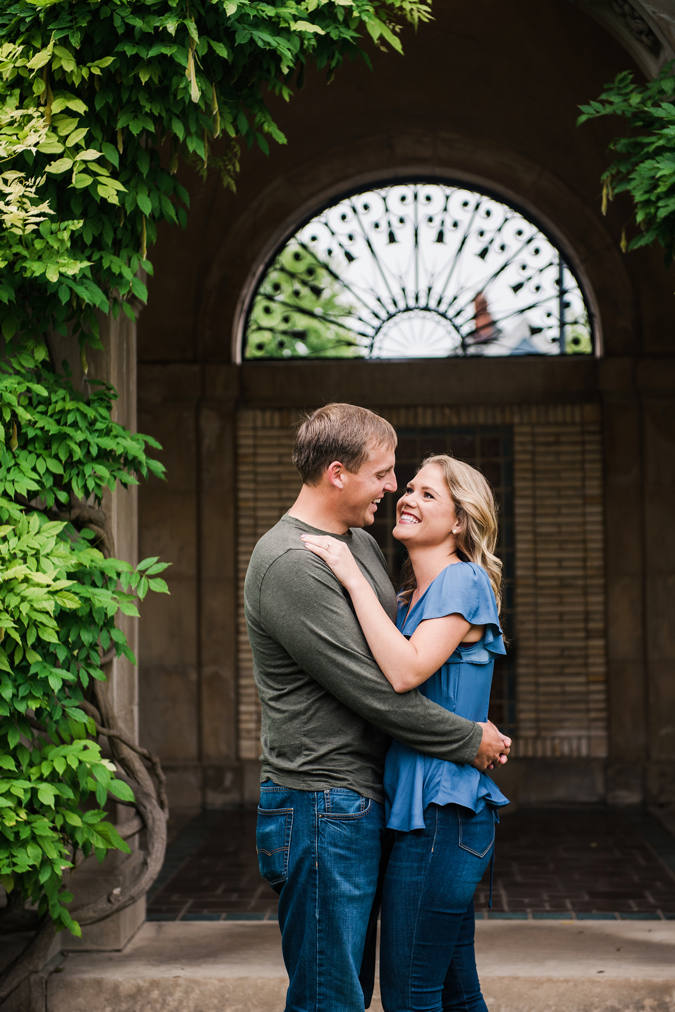 George_Eastman_House_Rochester_Yacht_Club_Rochester_Engagement_Session_JILL_STUDIO_Rochester_NY_Photographer_DSC_7973.jpg