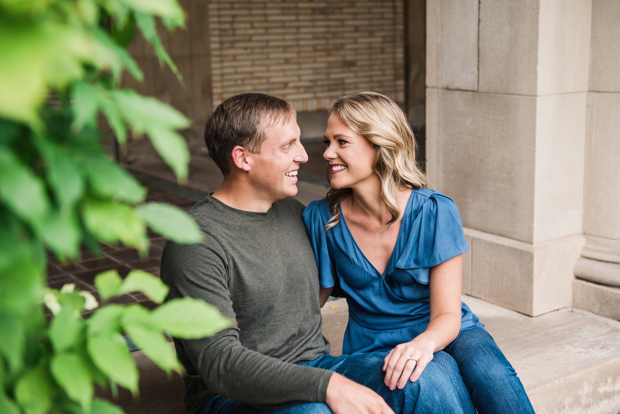 George_Eastman_House_Rochester_Yacht_Club_Rochester_Engagement_Session_JILL_STUDIO_Rochester_NY_Photographer_DSC_7983.jpg