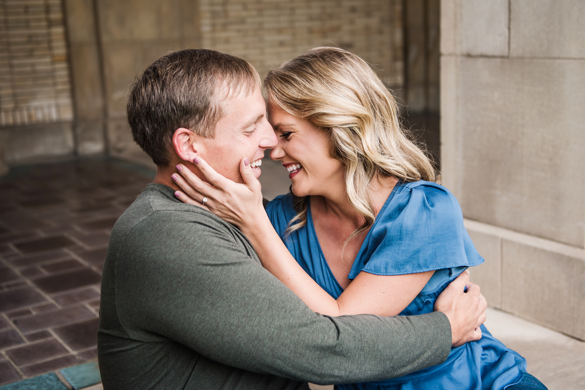 George_Eastman_House_Rochester_Yacht_Club_Rochester_Engagement_Session_JILL_STUDIO_Rochester_NY_Photographer_DSC_7989.jpg