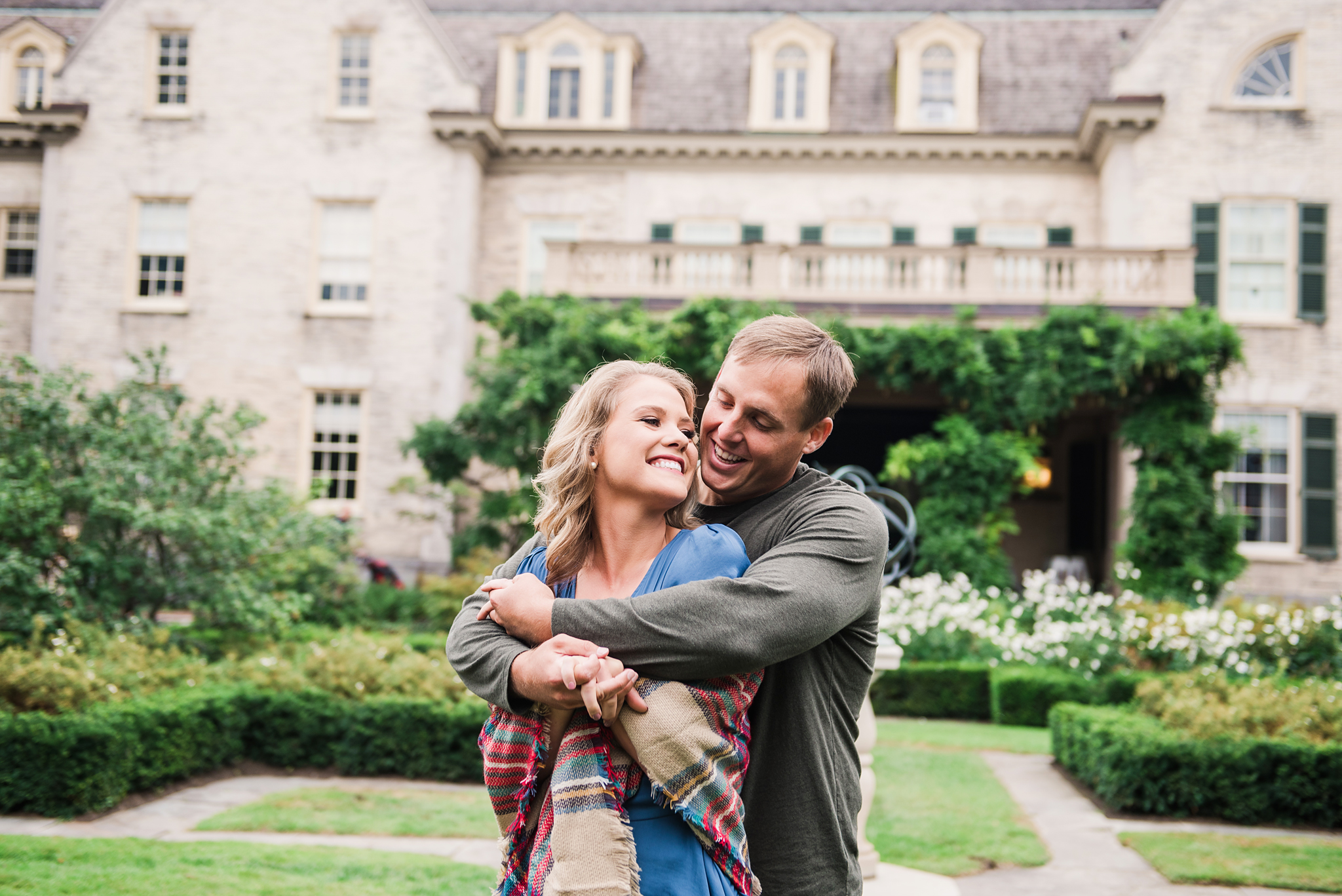 George_Eastman_House_Rochester_Yacht_Club_Rochester_Engagement_Session_JILL_STUDIO_Rochester_NY_Photographer_DSC_8009.jpg