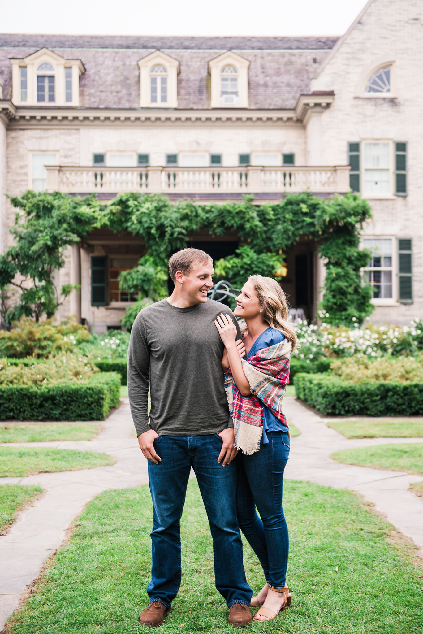 George_Eastman_House_Rochester_Yacht_Club_Rochester_Engagement_Session_JILL_STUDIO_Rochester_NY_Photographer_DSC_7999.jpg