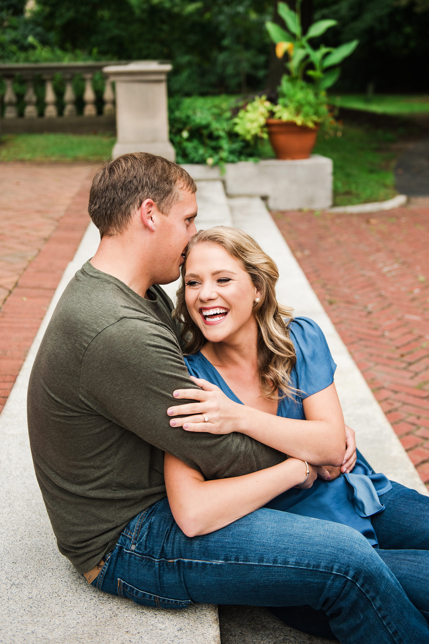 George_Eastman_House_Rochester_Yacht_Club_Rochester_Engagement_Session_JILL_STUDIO_Rochester_NY_Photographer_DSC_8038.jpg