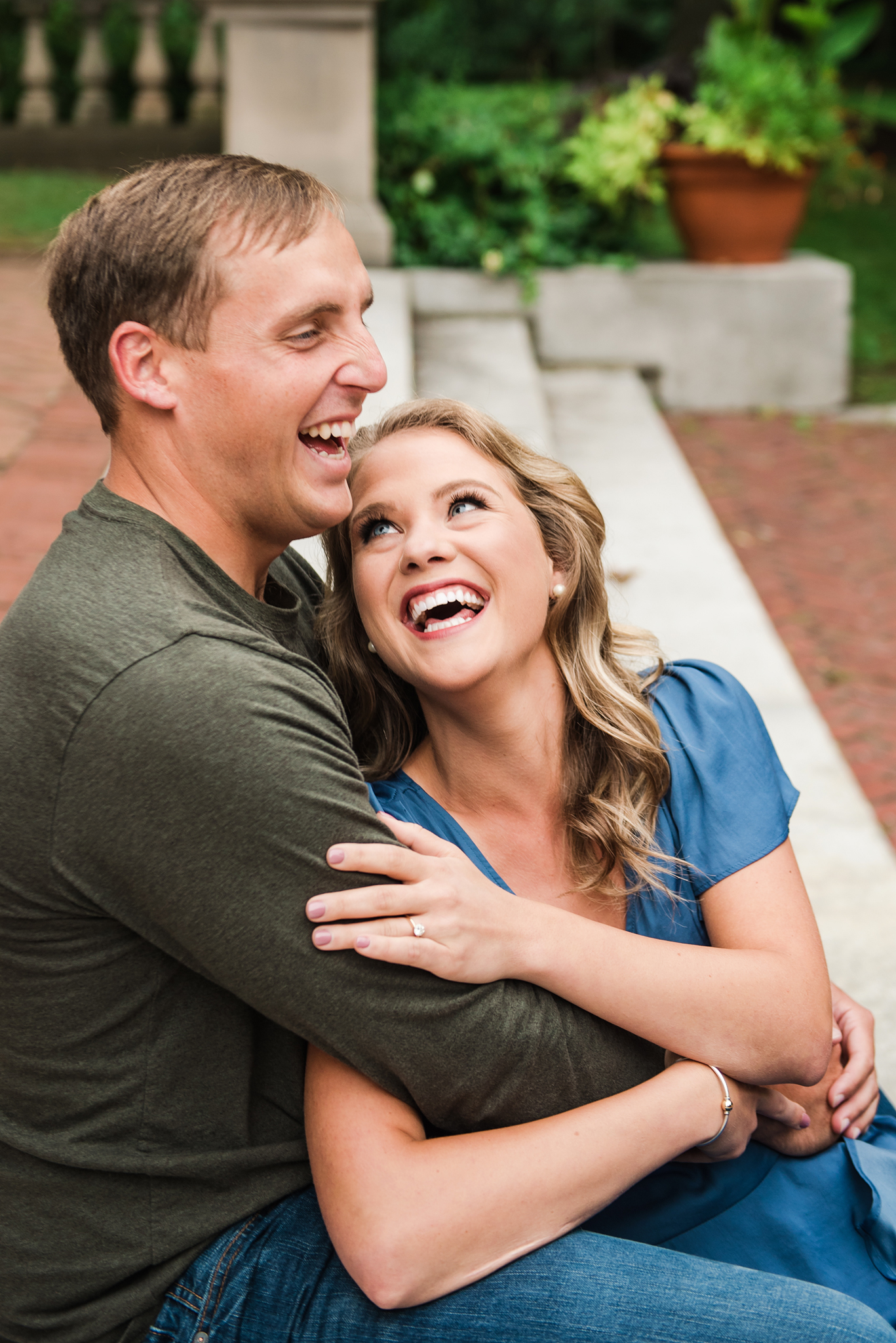 George_Eastman_House_Rochester_Yacht_Club_Rochester_Engagement_Session_JILL_STUDIO_Rochester_NY_Photographer_DSC_8040.jpg