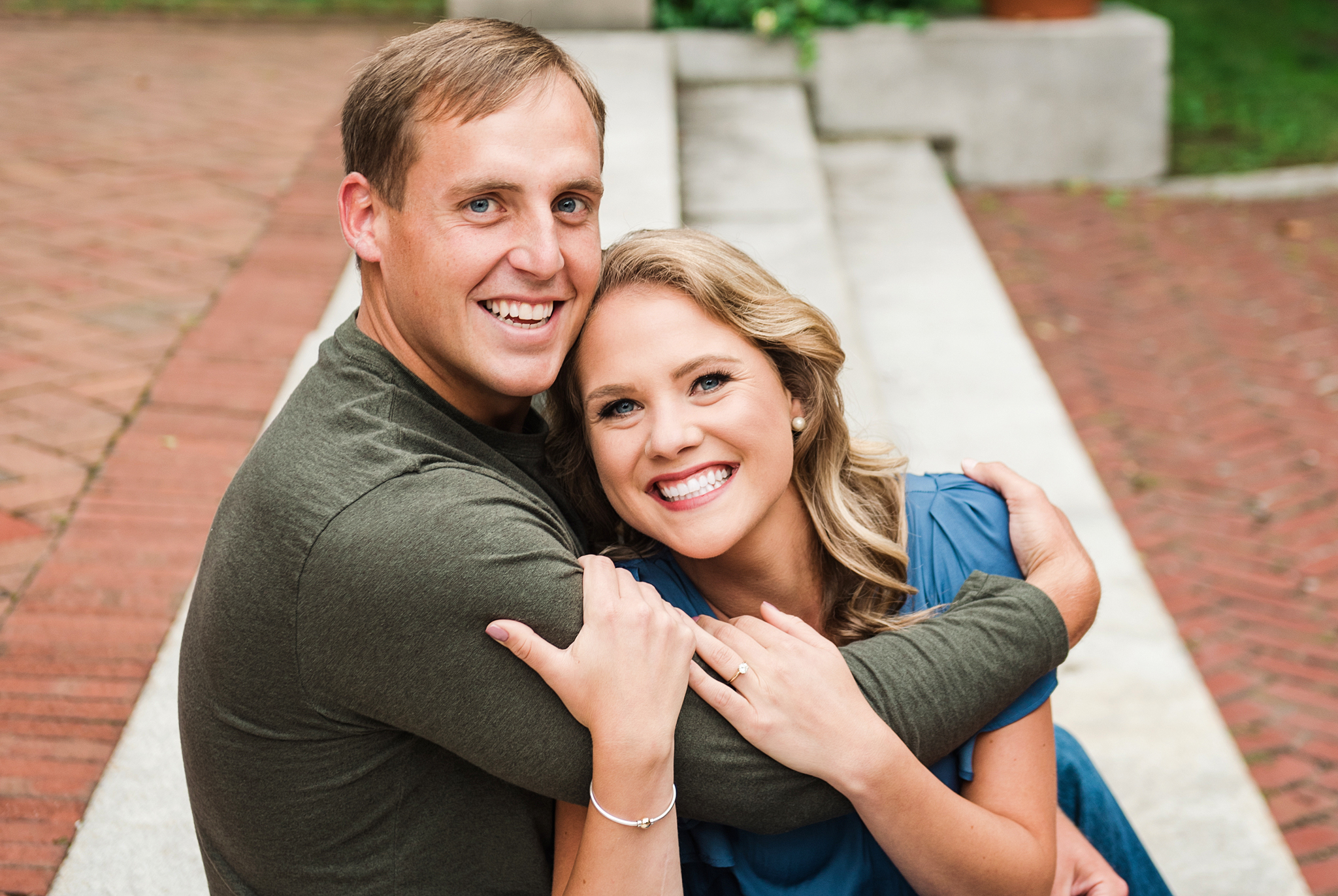 George_Eastman_House_Rochester_Yacht_Club_Rochester_Engagement_Session_JILL_STUDIO_Rochester_NY_Photographer_DSC_8046.jpg