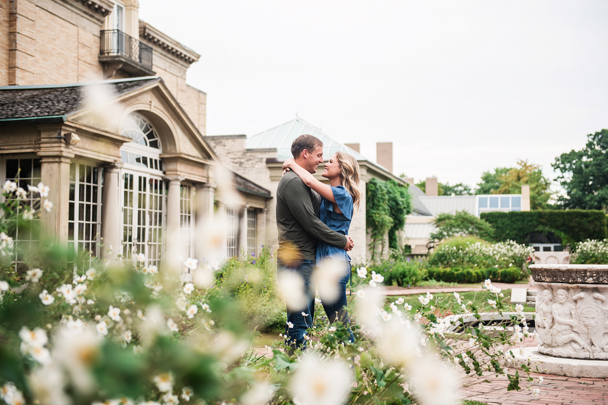 George_Eastman_House_Rochester_Yacht_Club_Rochester_Engagement_Session_JILL_STUDIO_Rochester_NY_Photographer_DSC_8048.jpg