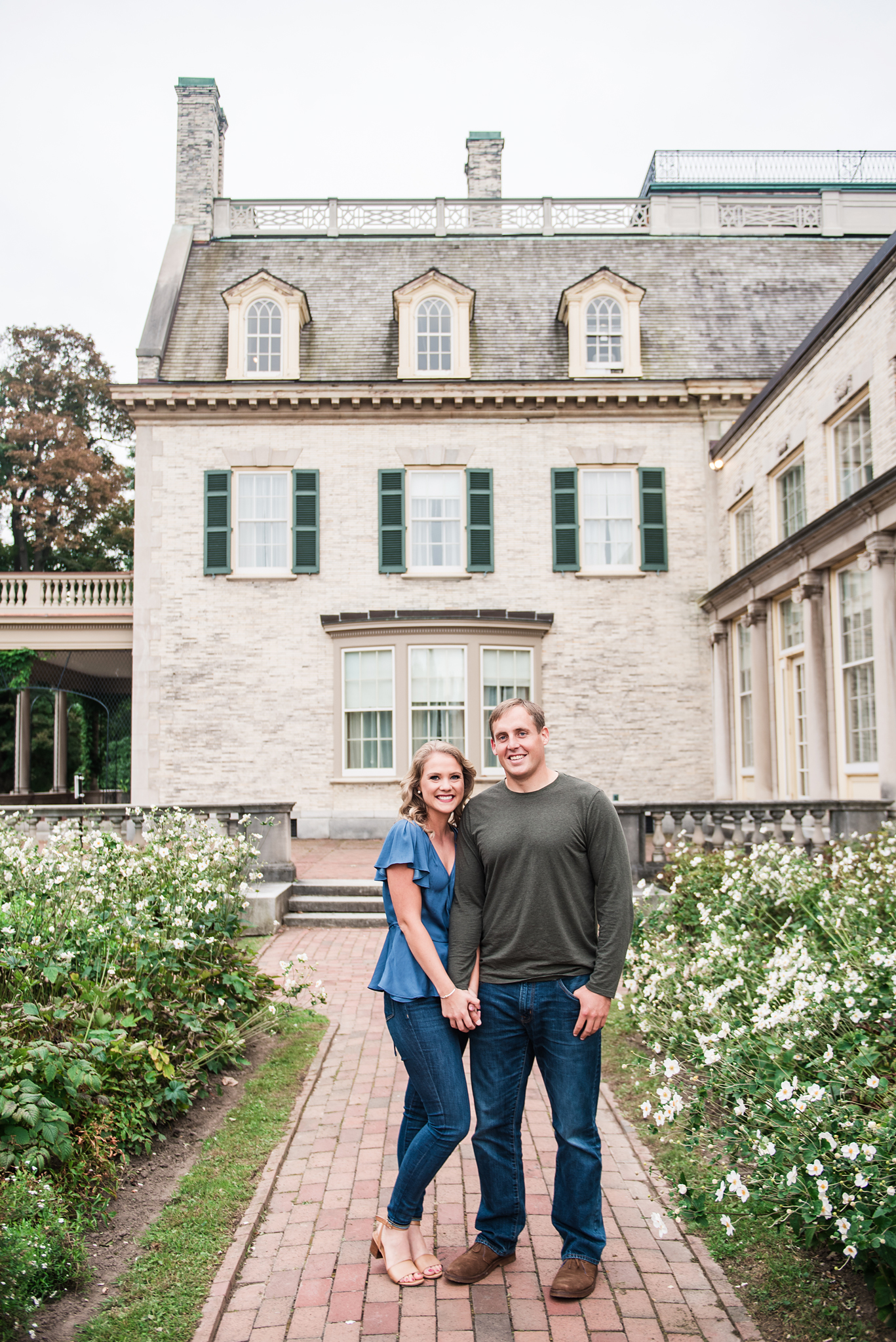 George_Eastman_House_Rochester_Yacht_Club_Rochester_Engagement_Session_JILL_STUDIO_Rochester_NY_Photographer_DSC_8063.jpg