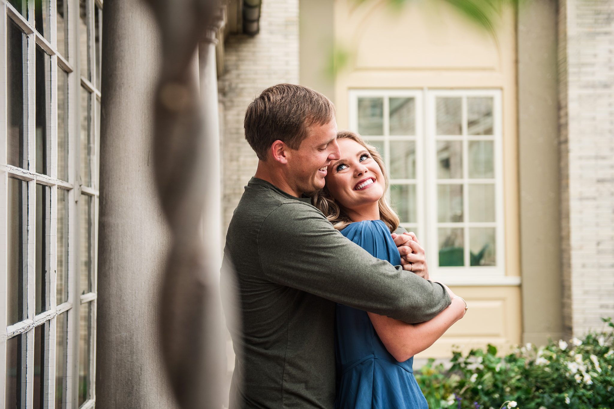 George_Eastman_House_Rochester_Yacht_Club_Rochester_Engagement_Session_JILL_STUDIO_Rochester_NY_Photographer_DSC_8075.jpg