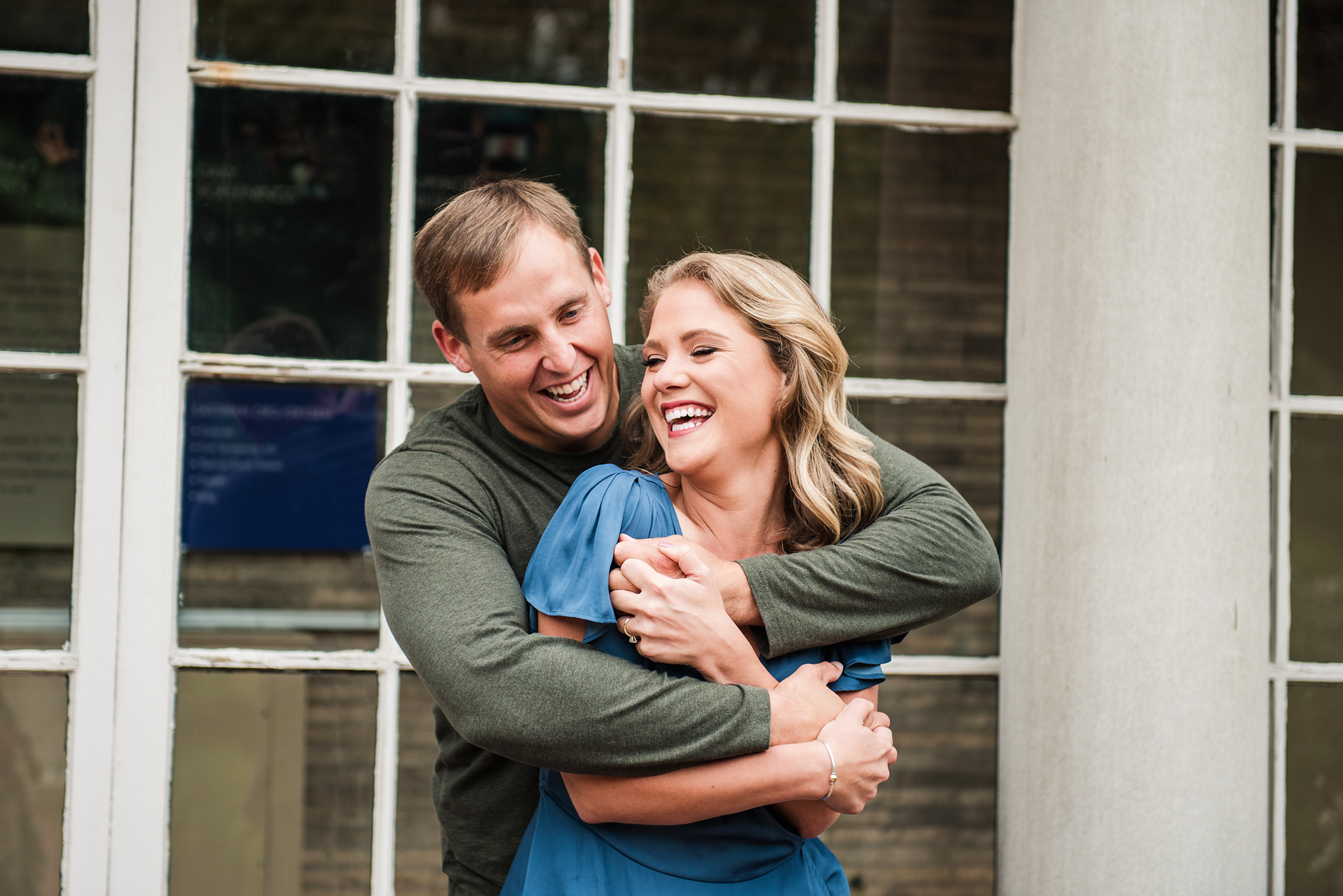 George_Eastman_House_Rochester_Yacht_Club_Rochester_Engagement_Session_JILL_STUDIO_Rochester_NY_Photographer_DSC_8087.jpg