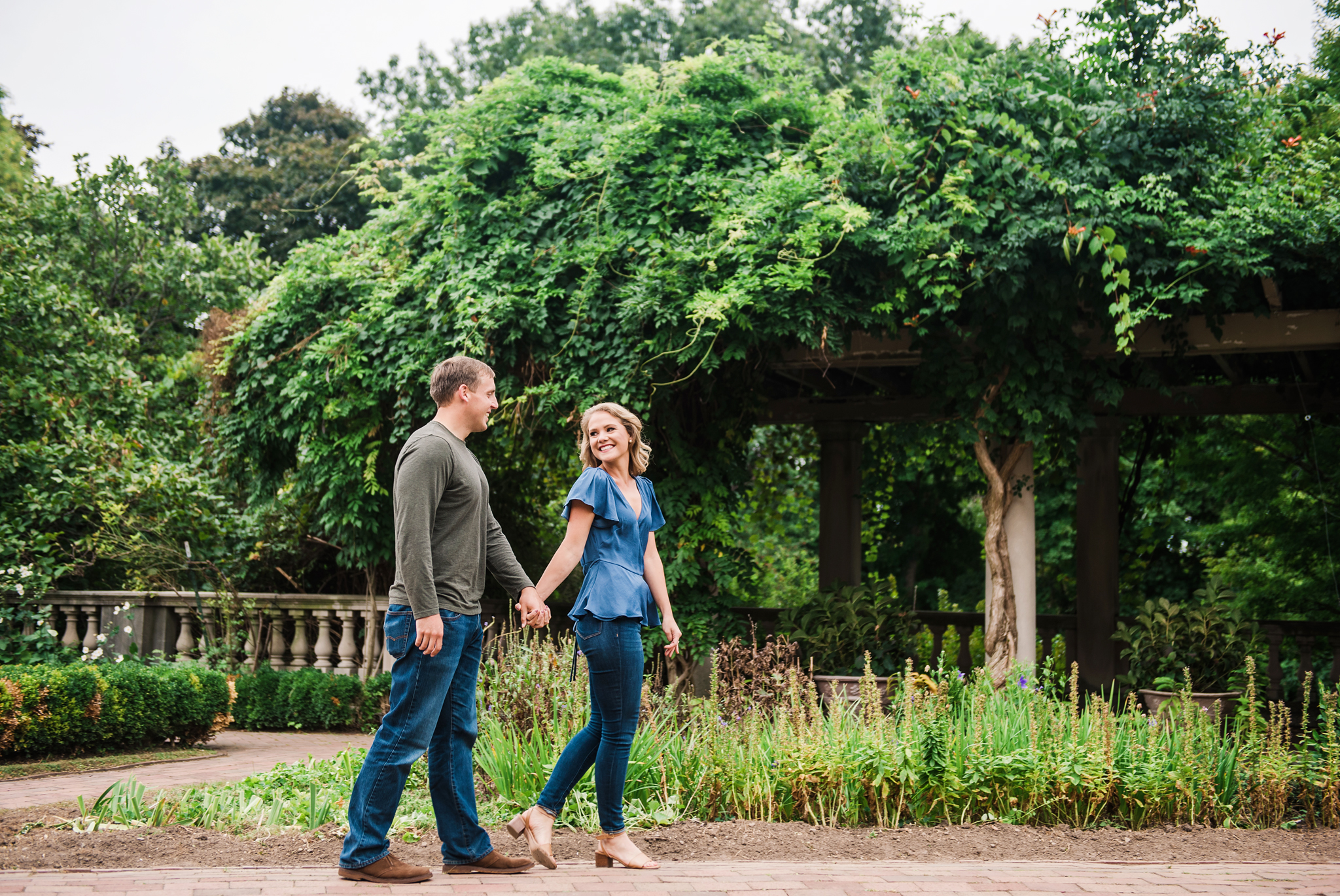 George_Eastman_House_Rochester_Yacht_Club_Rochester_Engagement_Session_JILL_STUDIO_Rochester_NY_Photographer_DSC_8090.jpg