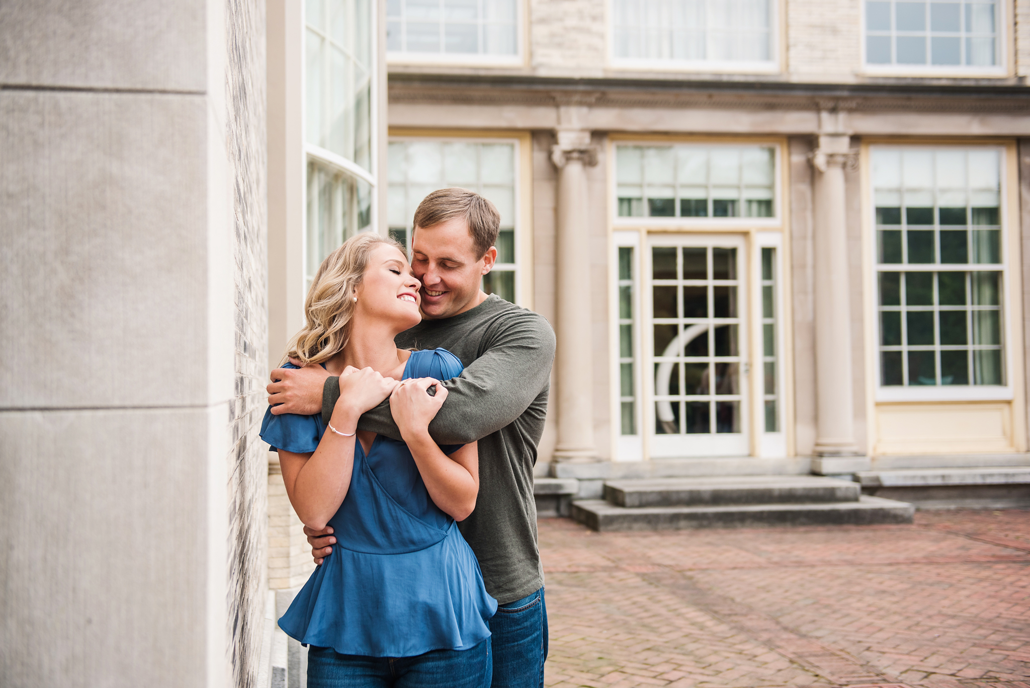 George_Eastman_House_Rochester_Yacht_Club_Rochester_Engagement_Session_JILL_STUDIO_Rochester_NY_Photographer_DSC_8099.jpg