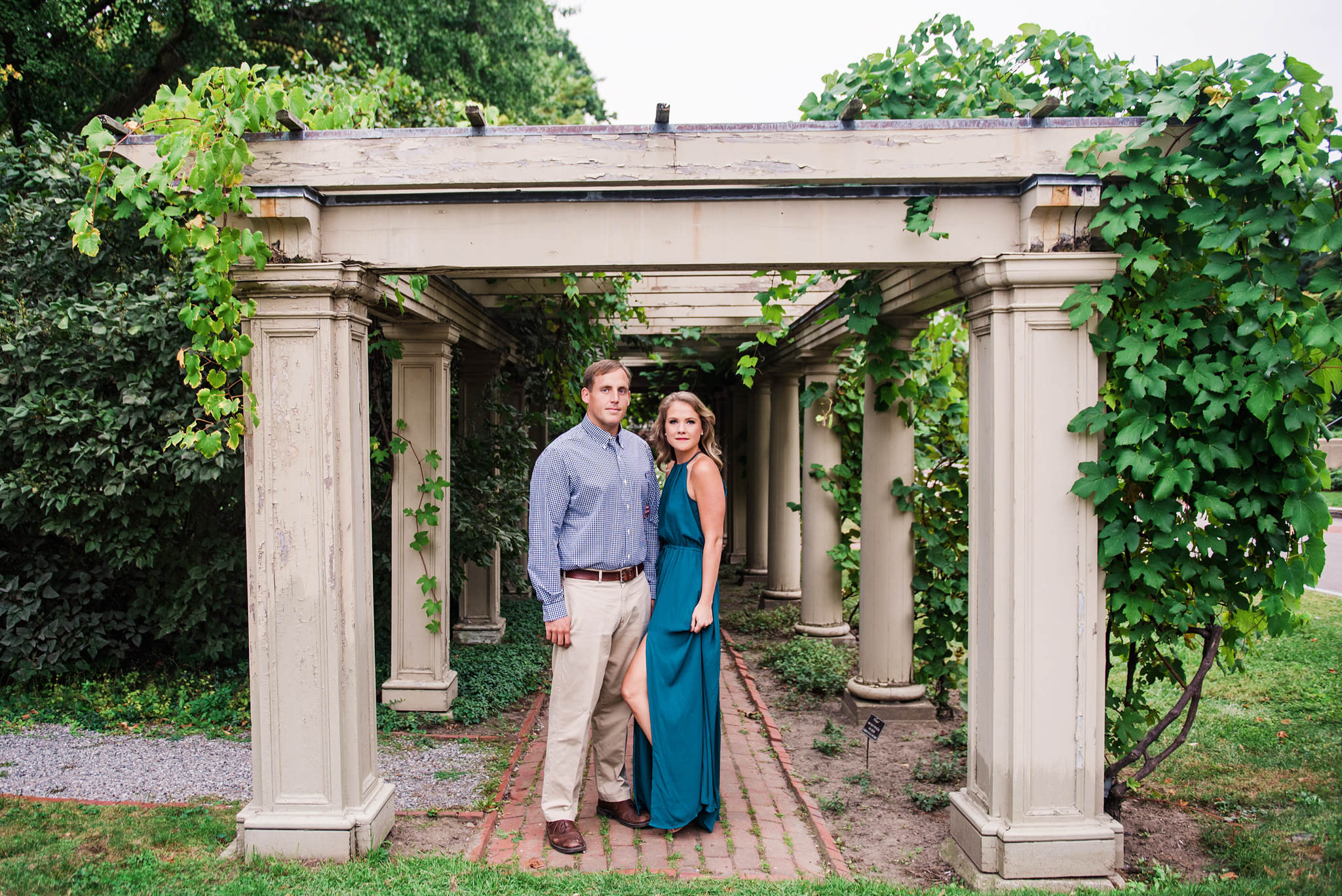 George_Eastman_House_Rochester_Yacht_Club_Rochester_Engagement_Session_JILL_STUDIO_Rochester_NY_Photographer_DSC_8108.jpg