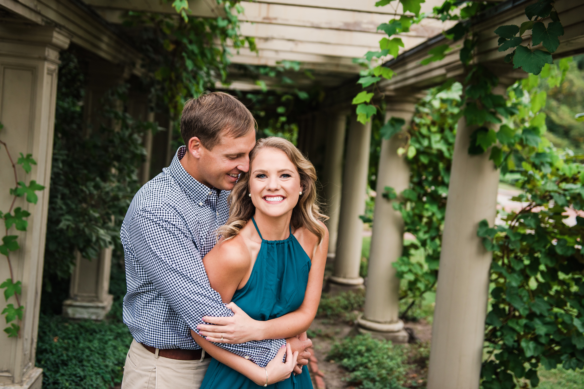 George_Eastman_House_Rochester_Yacht_Club_Rochester_Engagement_Session_JILL_STUDIO_Rochester_NY_Photographer_DSC_8125.jpg