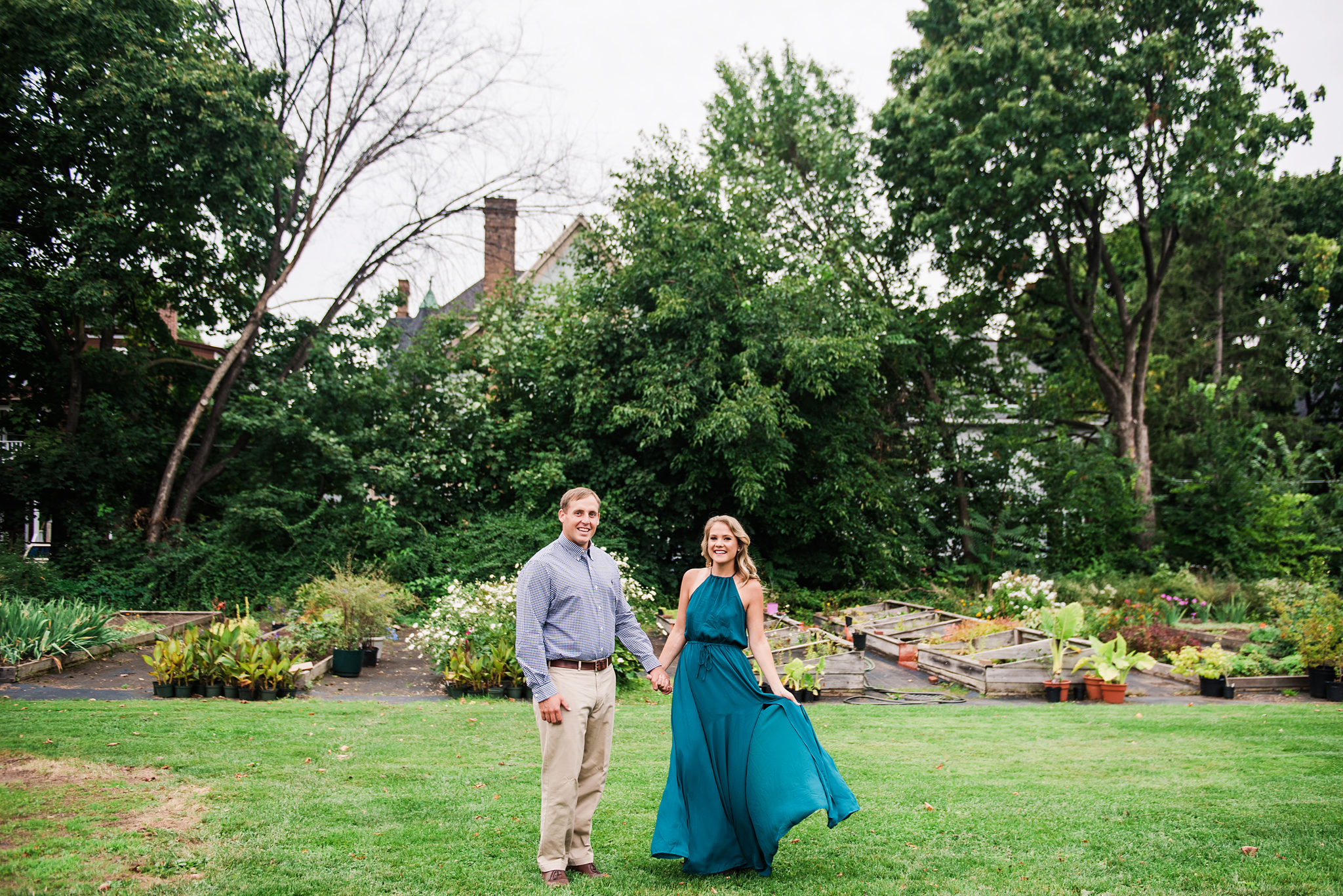 George_Eastman_House_Rochester_Yacht_Club_Rochester_Engagement_Session_JILL_STUDIO_Rochester_NY_Photographer_DSC_8137.jpg