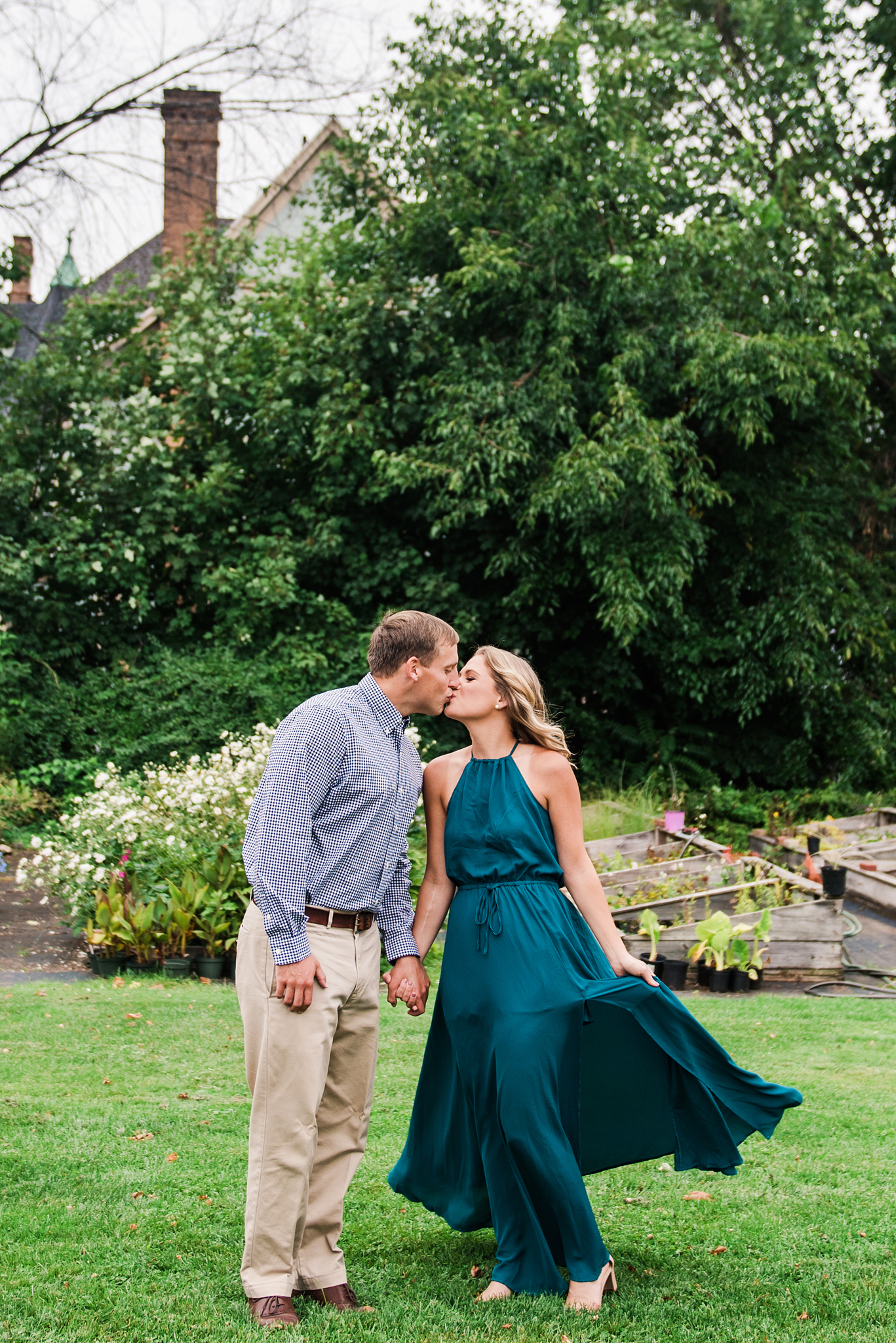 George_Eastman_House_Rochester_Yacht_Club_Rochester_Engagement_Session_JILL_STUDIO_Rochester_NY_Photographer_DSC_8145.jpg