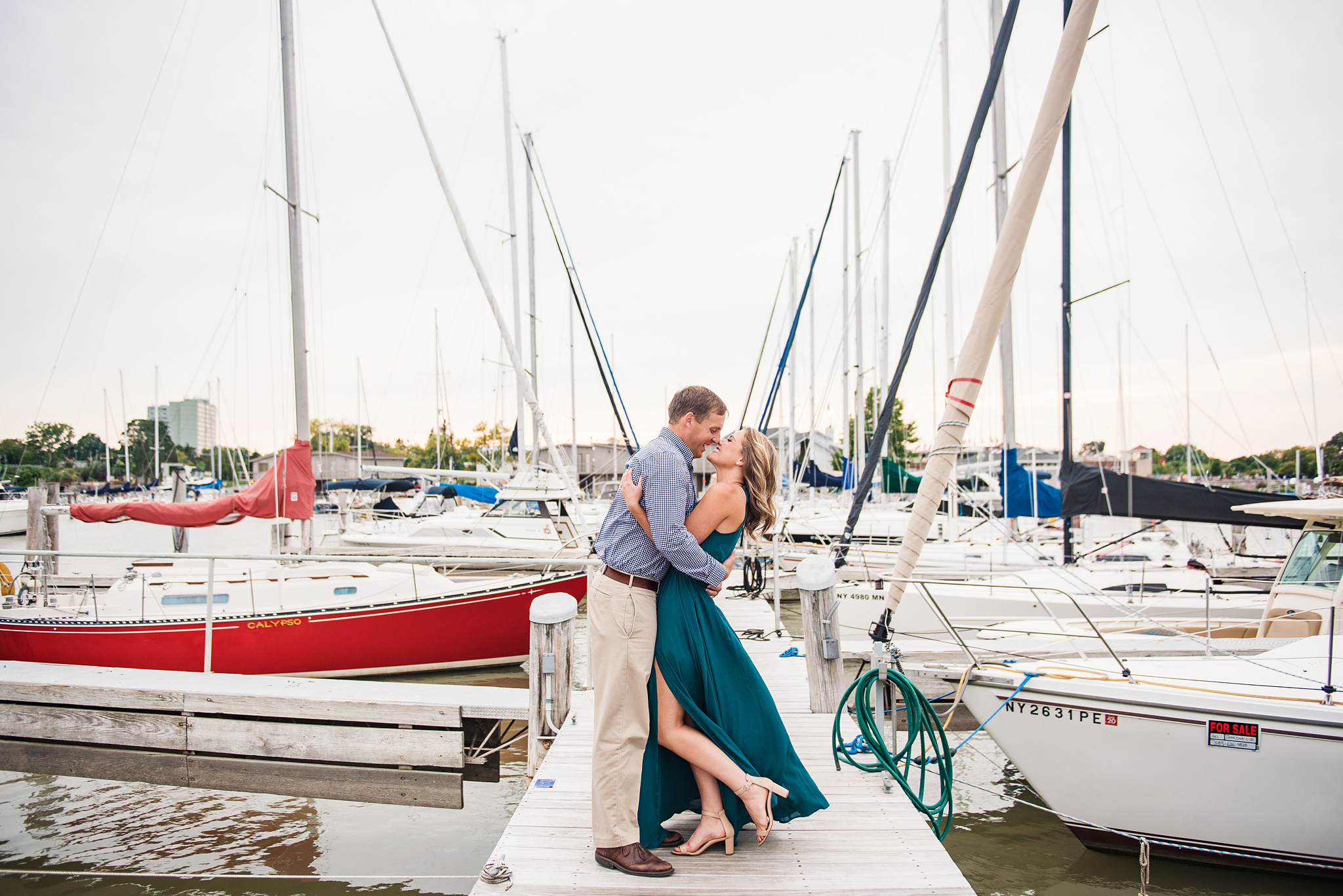 George_Eastman_House_Rochester_Yacht_Club_Rochester_Engagement_Session_JILL_STUDIO_Rochester_NY_Photographer_DSC_8174.jpg