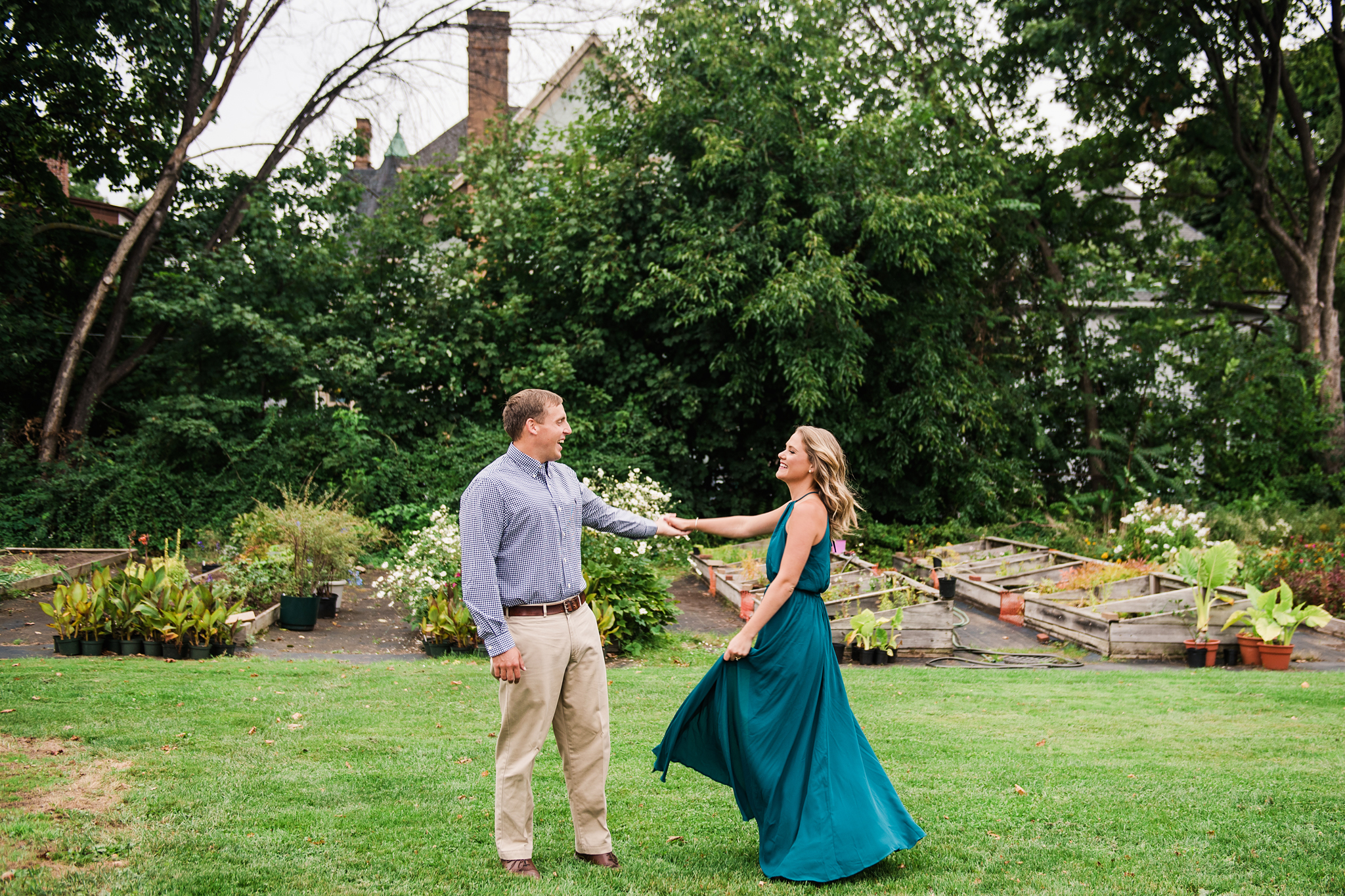 George_Eastman_House_Rochester_Yacht_Club_Rochester_Engagement_Session_JILL_STUDIO_Rochester_NY_Photographer_DSC_8147.jpg