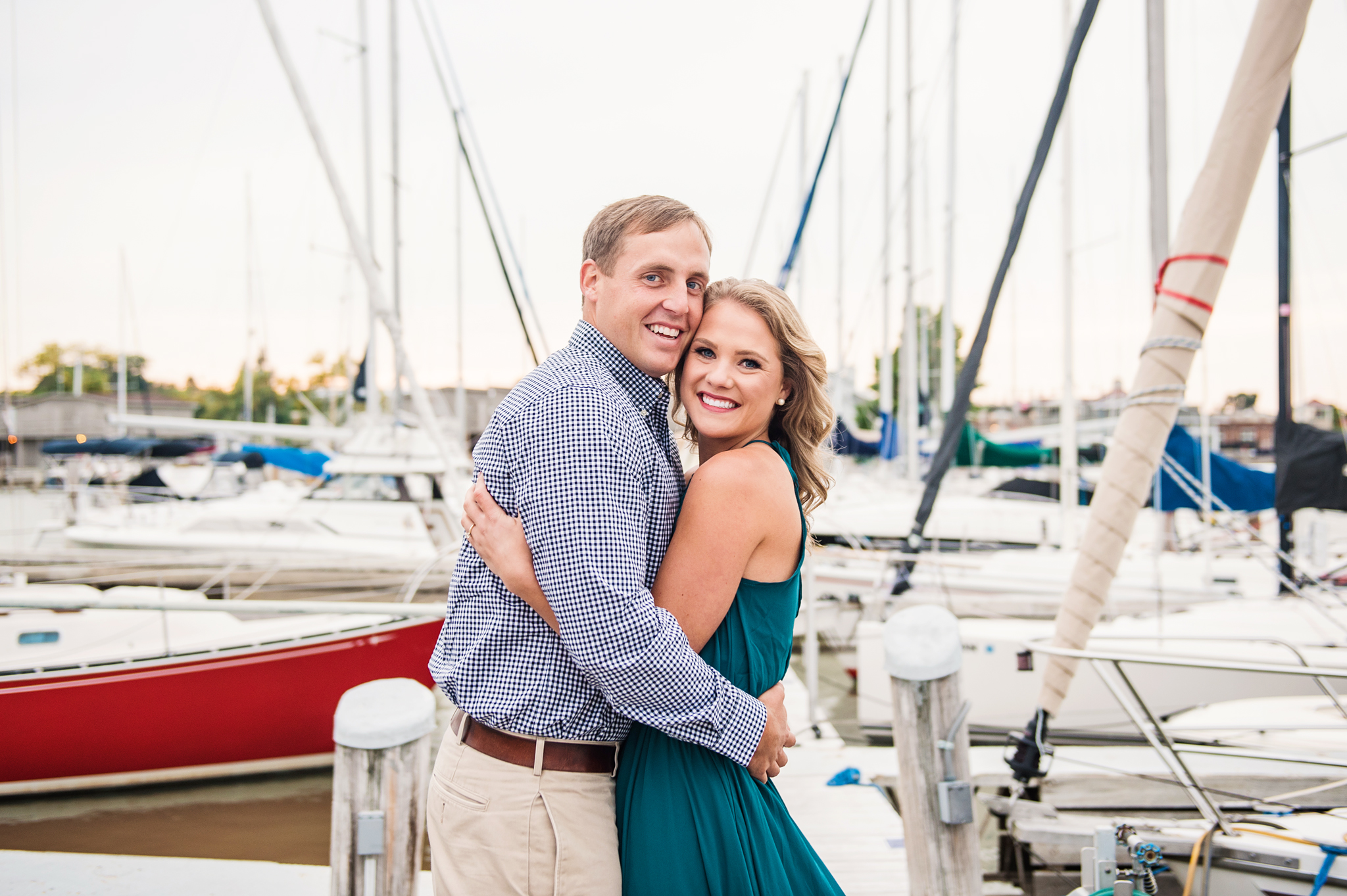 George_Eastman_House_Rochester_Yacht_Club_Rochester_Engagement_Session_JILL_STUDIO_Rochester_NY_Photographer_DSC_8175.jpg
