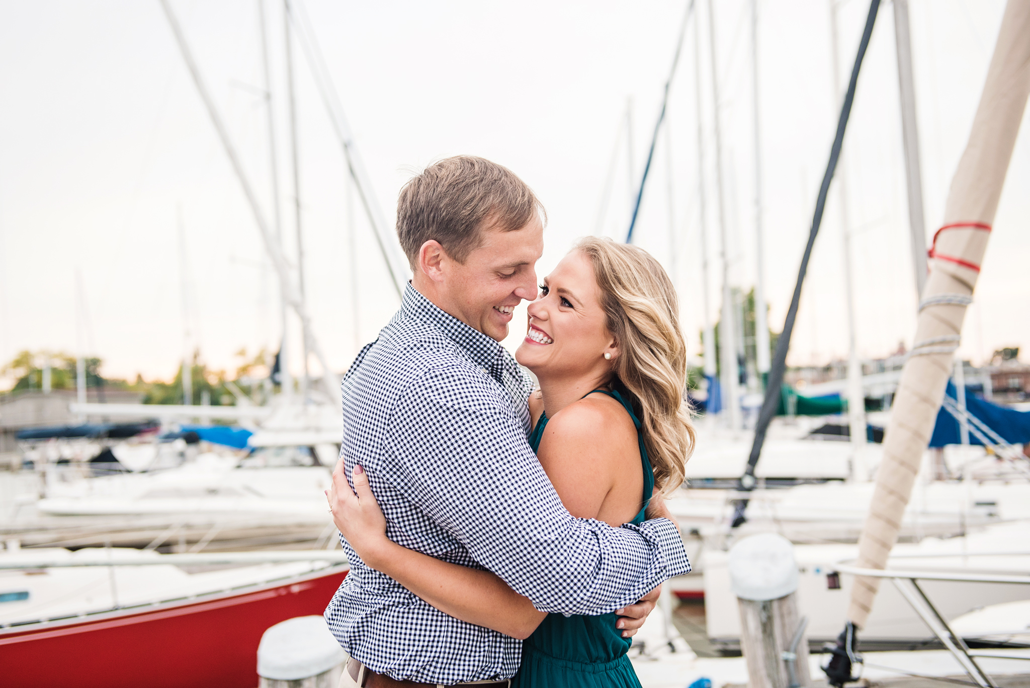 George_Eastman_House_Rochester_Yacht_Club_Rochester_Engagement_Session_JILL_STUDIO_Rochester_NY_Photographer_DSC_8178.jpg