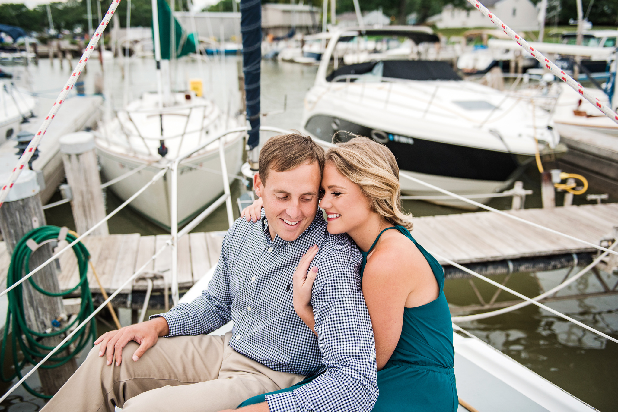 George_Eastman_House_Rochester_Yacht_Club_Rochester_Engagement_Session_JILL_STUDIO_Rochester_NY_Photographer_DSC_8187.jpg