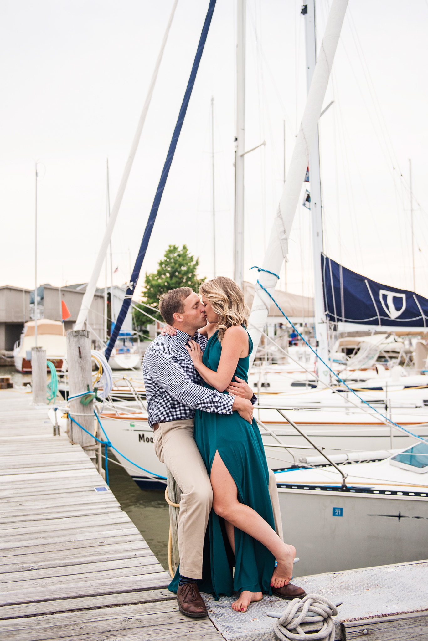 George_Eastman_House_Rochester_Yacht_Club_Rochester_Engagement_Session_JILL_STUDIO_Rochester_NY_Photographer_DSC_8206.jpg