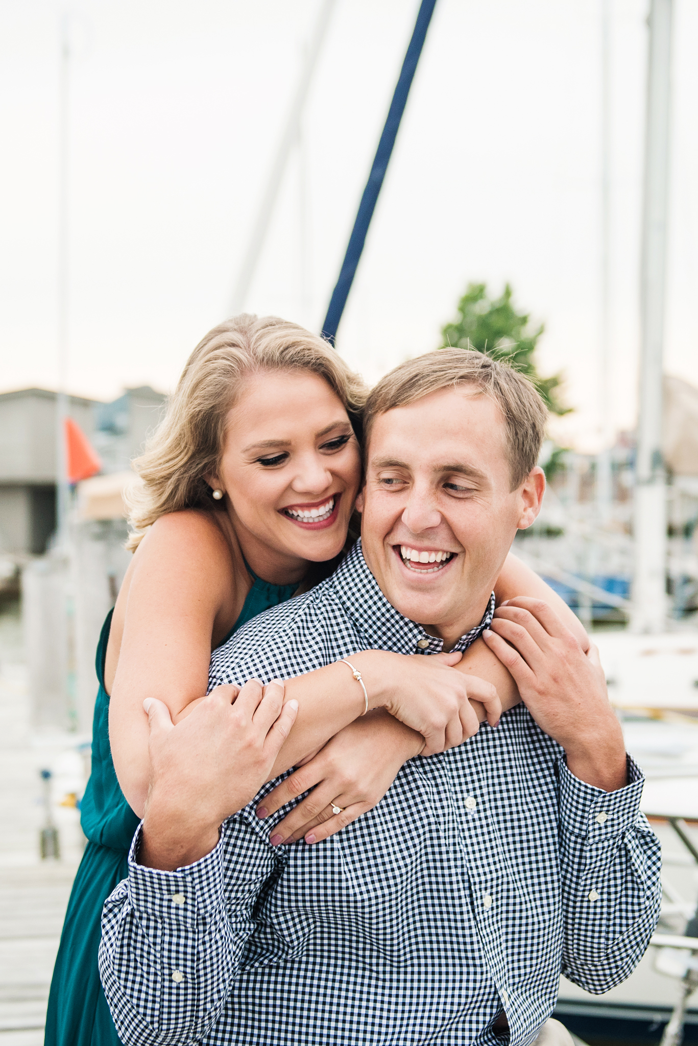 George_Eastman_House_Rochester_Yacht_Club_Rochester_Engagement_Session_JILL_STUDIO_Rochester_NY_Photographer_DSC_8219.jpg