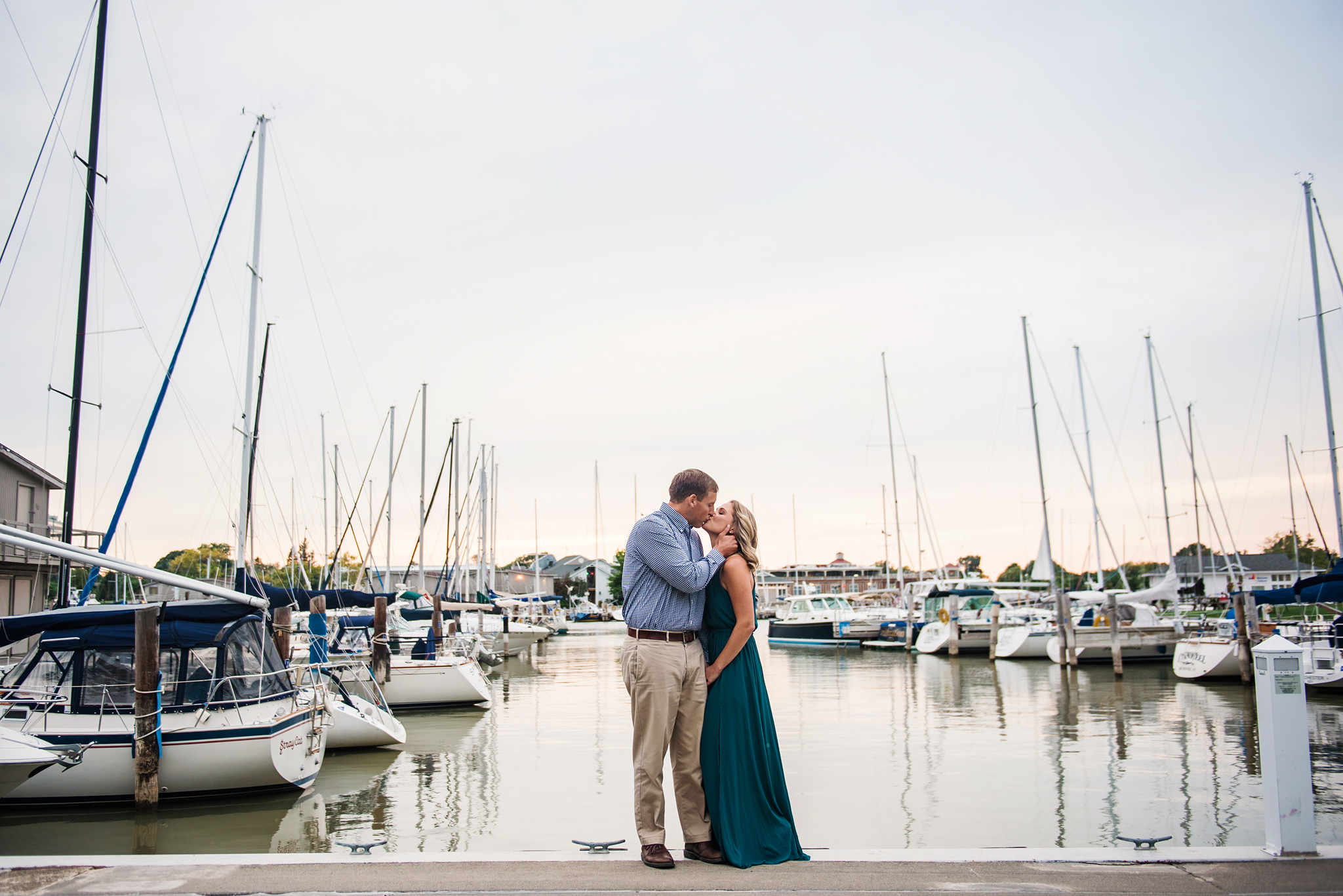 George_Eastman_House_Rochester_Yacht_Club_Rochester_Engagement_Session_JILL_STUDIO_Rochester_NY_Photographer_DSC_8224.jpg
