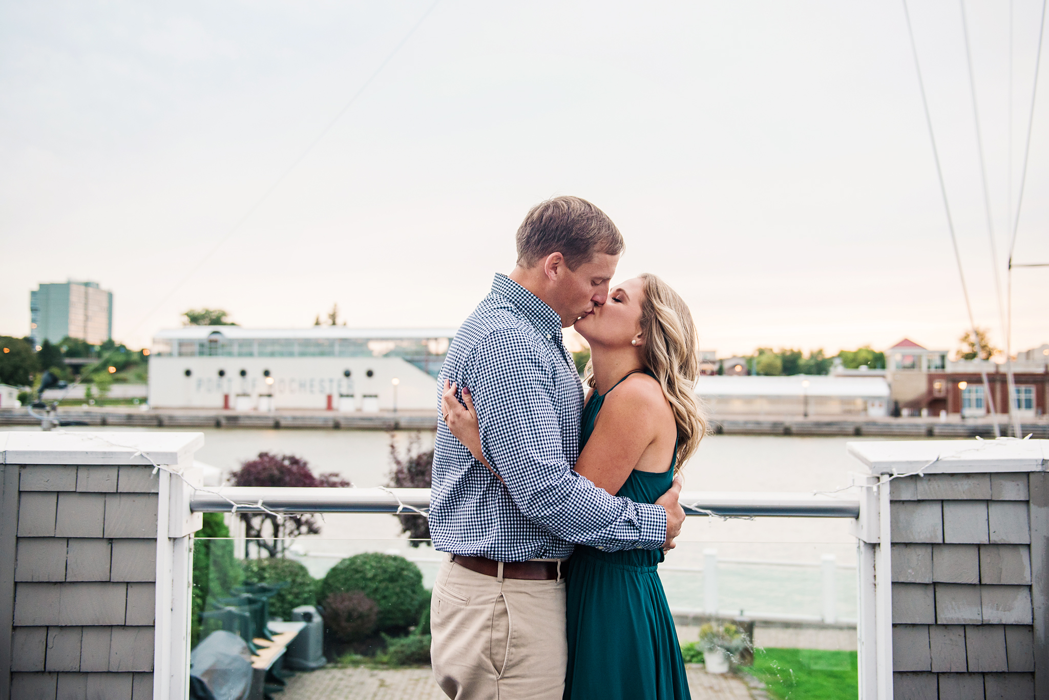 George_Eastman_House_Rochester_Yacht_Club_Rochester_Engagement_Session_JILL_STUDIO_Rochester_NY_Photographer_DSC_8248.jpg