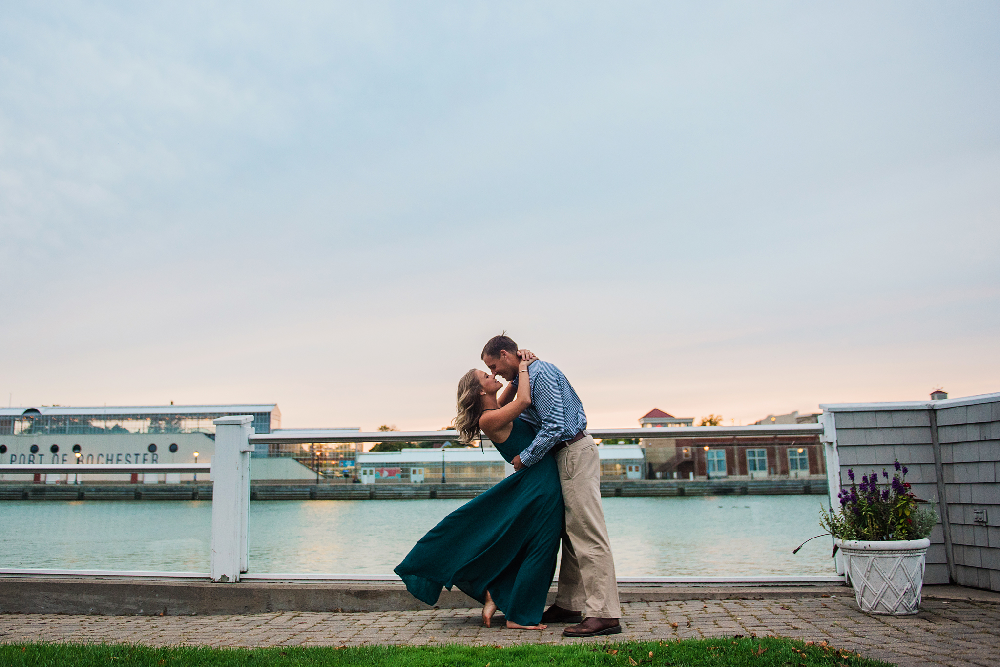 George_Eastman_House_Rochester_Yacht_Club_Rochester_Engagement_Session_JILL_STUDIO_Rochester_NY_Photographer_DSC_8267.jpg
