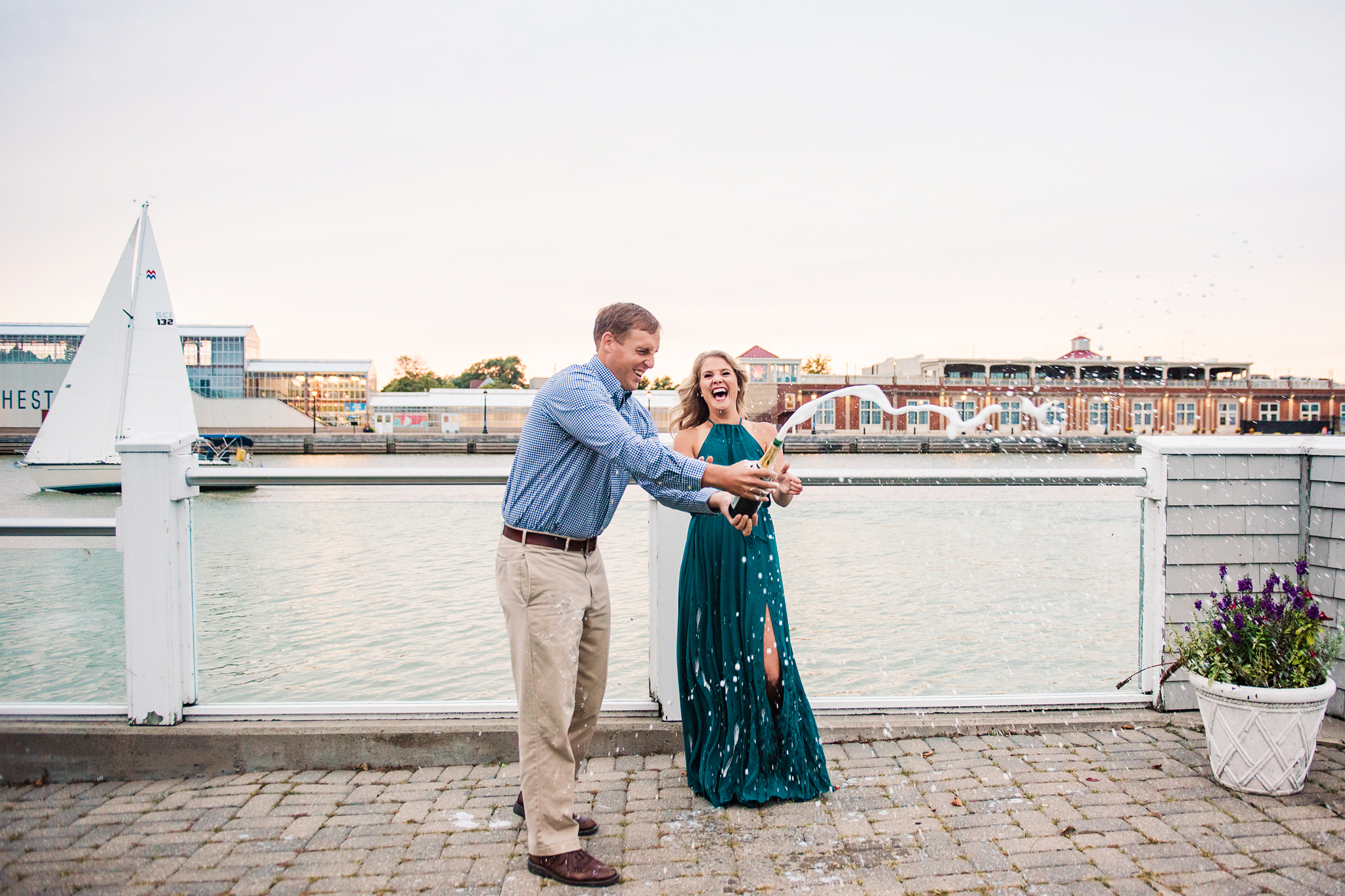George_Eastman_House_Rochester_Yacht_Club_Rochester_Engagement_Session_JILL_STUDIO_Rochester_NY_Photographer_DSC_8288.jpg