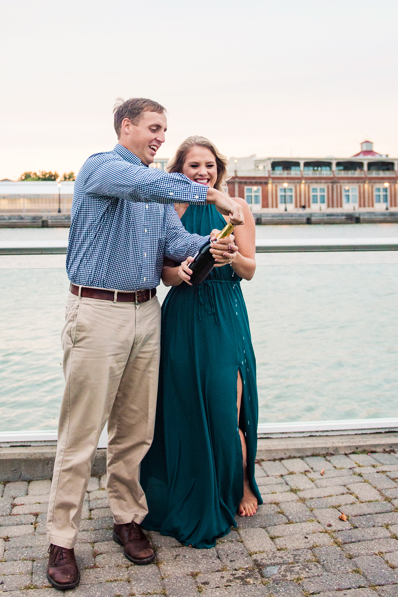 George_Eastman_House_Rochester_Yacht_Club_Rochester_Engagement_Session_JILL_STUDIO_Rochester_NY_Photographer_DSC_8283.jpg