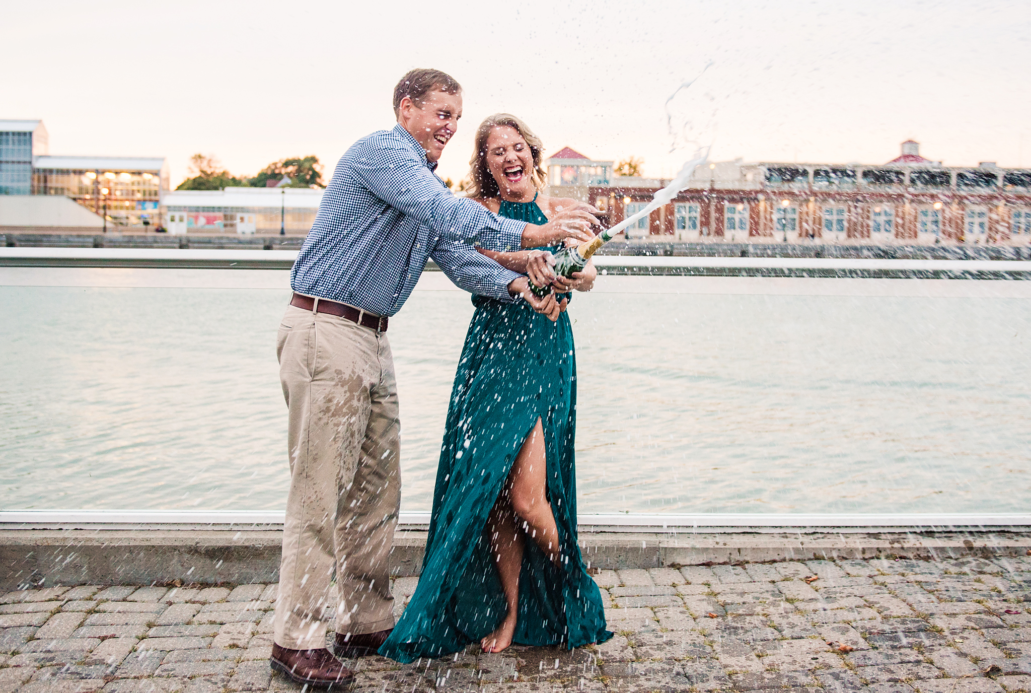 George_Eastman_House_Rochester_Yacht_Club_Rochester_Engagement_Session_JILL_STUDIO_Rochester_NY_Photographer_DSC_8292.jpg