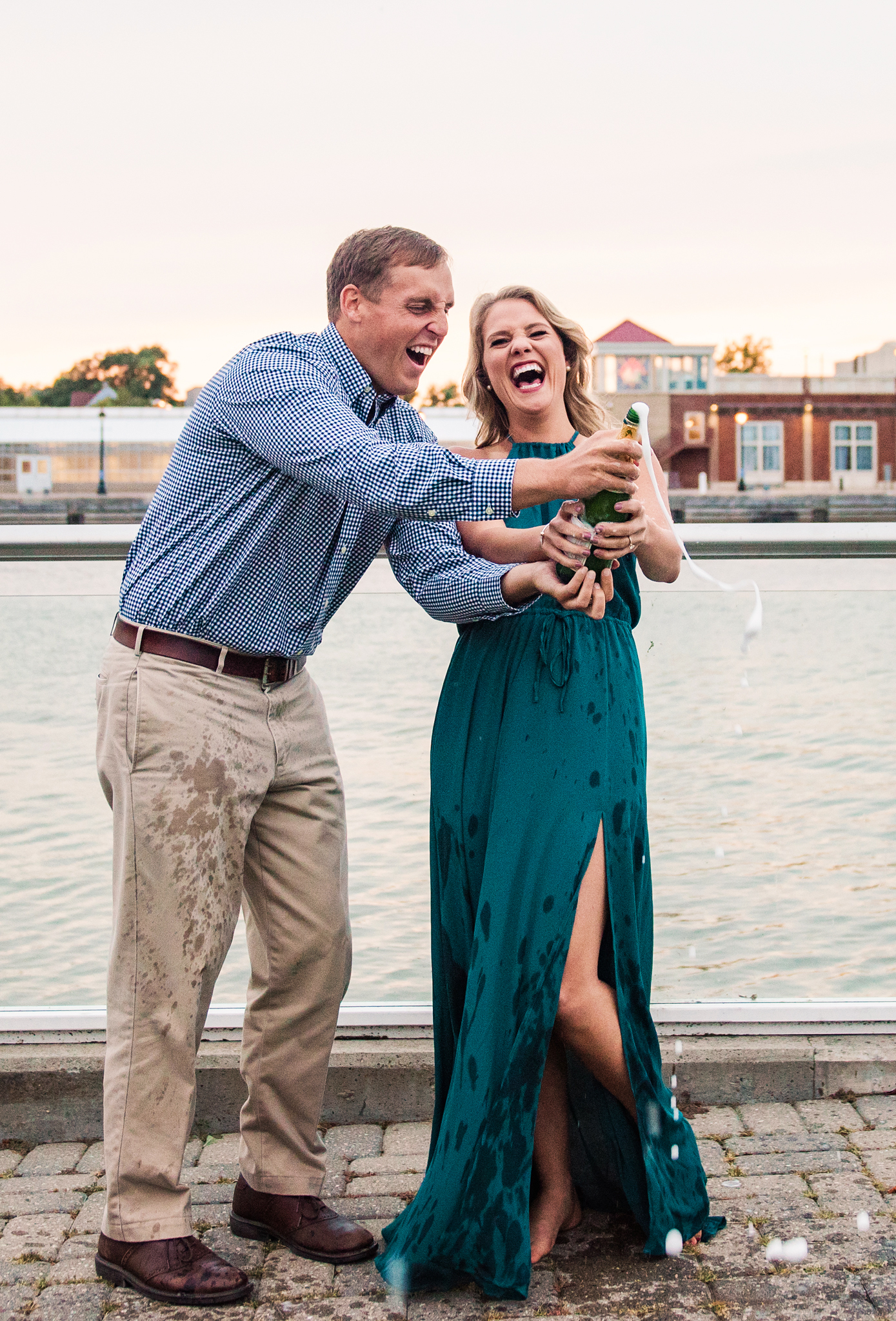 George_Eastman_House_Rochester_Yacht_Club_Rochester_Engagement_Session_JILL_STUDIO_Rochester_NY_Photographer_DSC_8295.jpg