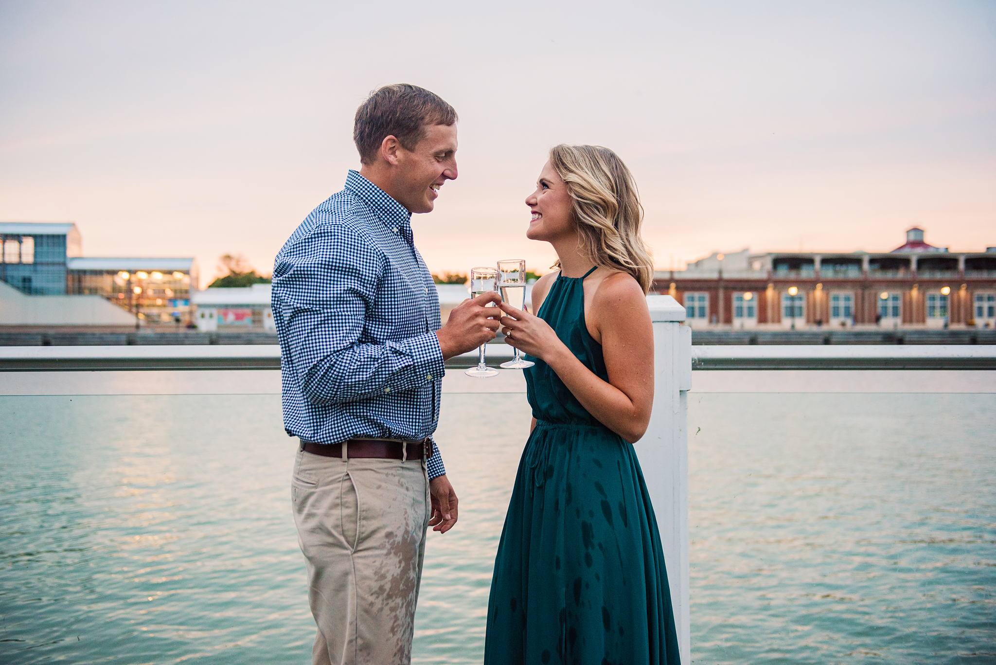 George_Eastman_House_Rochester_Yacht_Club_Rochester_Engagement_Session_JILL_STUDIO_Rochester_NY_Photographer_DSC_8299.jpg