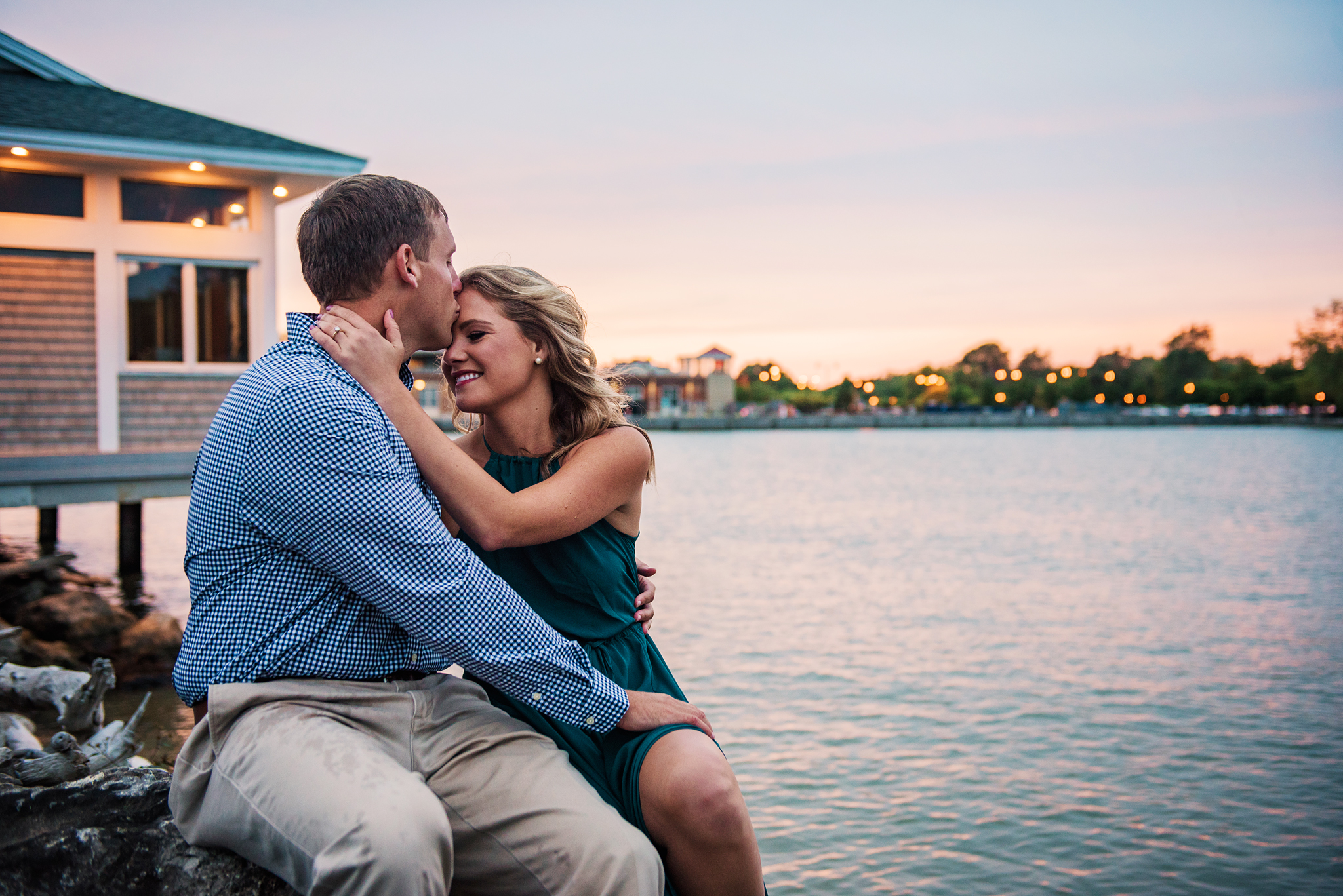 George_Eastman_House_Rochester_Yacht_Club_Rochester_Engagement_Session_JILL_STUDIO_Rochester_NY_Photographer_DSC_8309.jpg
