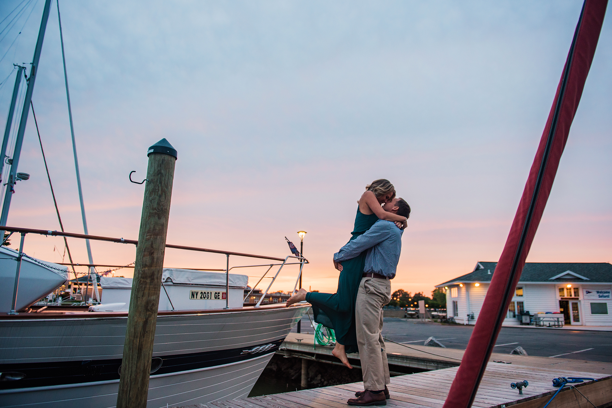 George_Eastman_House_Rochester_Yacht_Club_Rochester_Engagement_Session_JILL_STUDIO_Rochester_NY_Photographer_DSC_8316.jpg