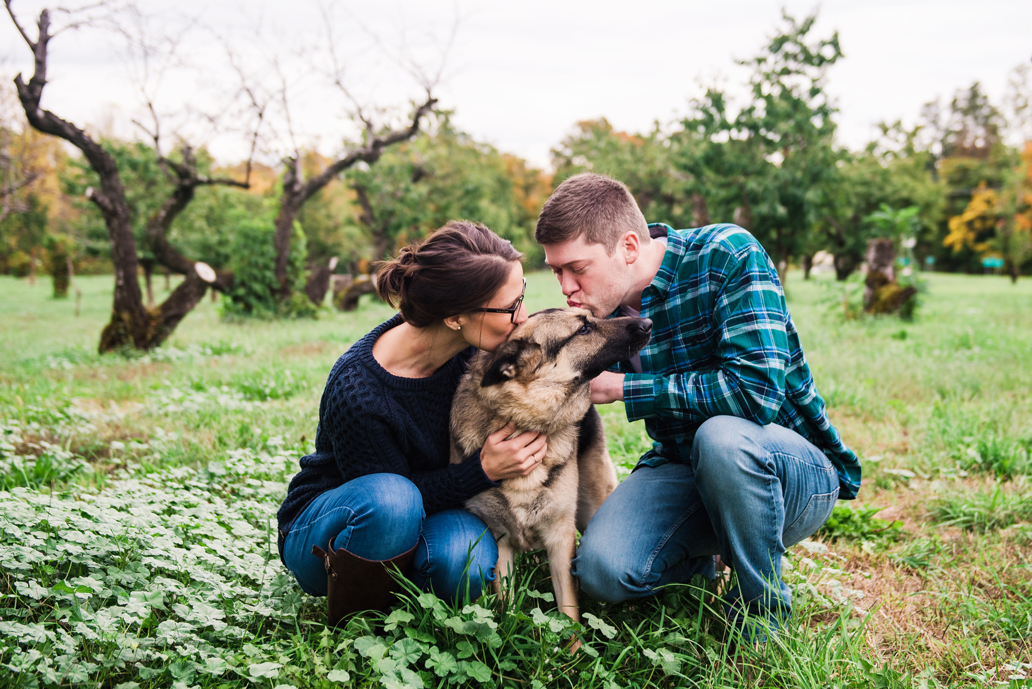 Hurd_Orchards_Rochester_Engagement_Session_JILL_STUDIO_Rochester_NY_Photographer_DSC_1859.jpg
