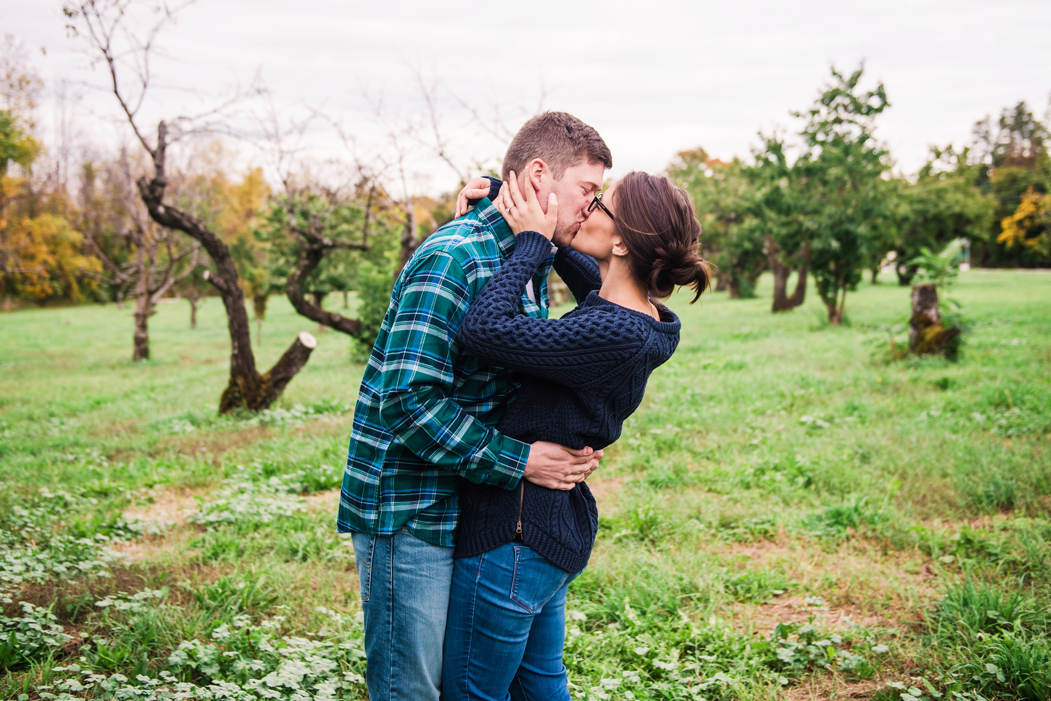Hurd_Orchards_Rochester_Engagement_Session_JILL_STUDIO_Rochester_NY_Photographer_DSC_1878.jpg