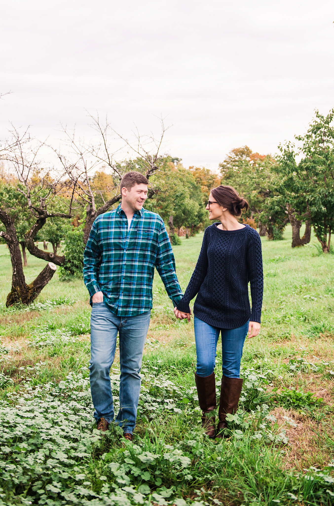 Hurd_Orchards_Rochester_Engagement_Session_JILL_STUDIO_Rochester_NY_Photographer_DSC_1881.jpg