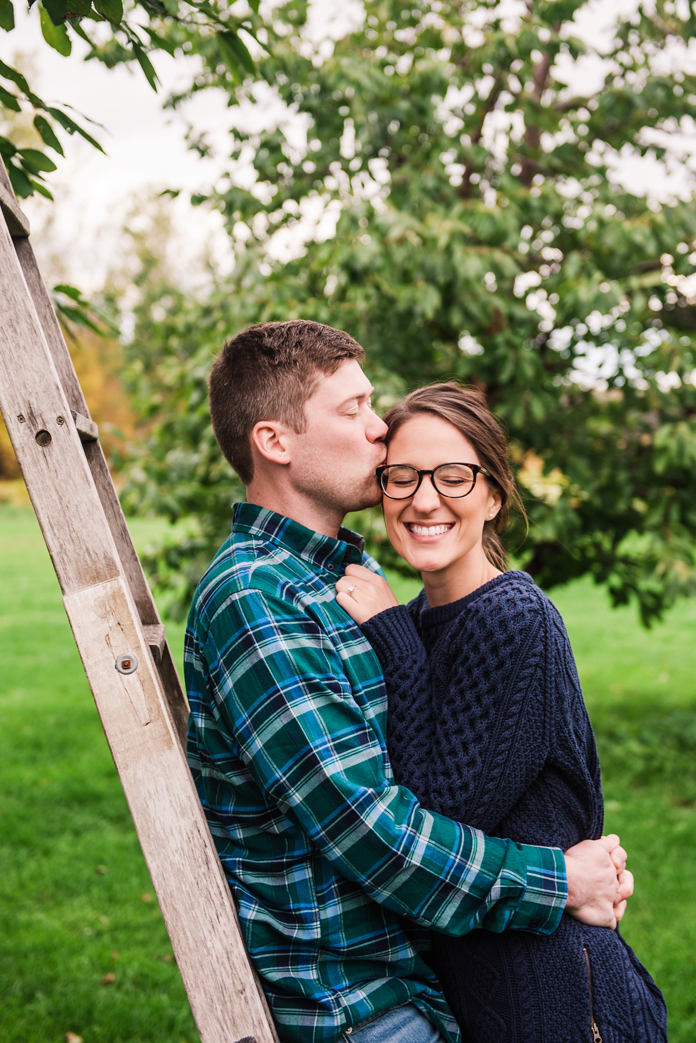 Hurd_Orchards_Rochester_Engagement_Session_JILL_STUDIO_Rochester_NY_Photographer_DSC_1889.jpg