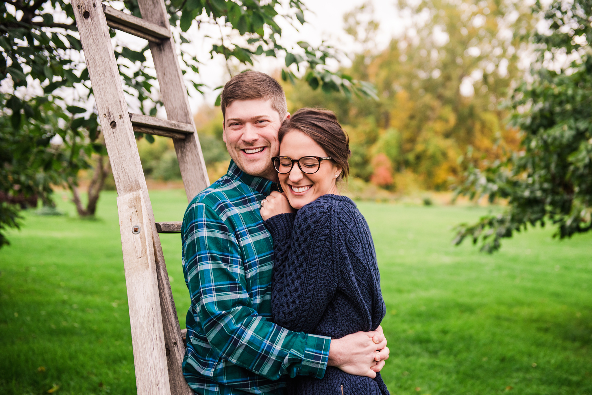 Hurd_Orchards_Rochester_Engagement_Session_JILL_STUDIO_Rochester_NY_Photographer_DSC_1893.jpg