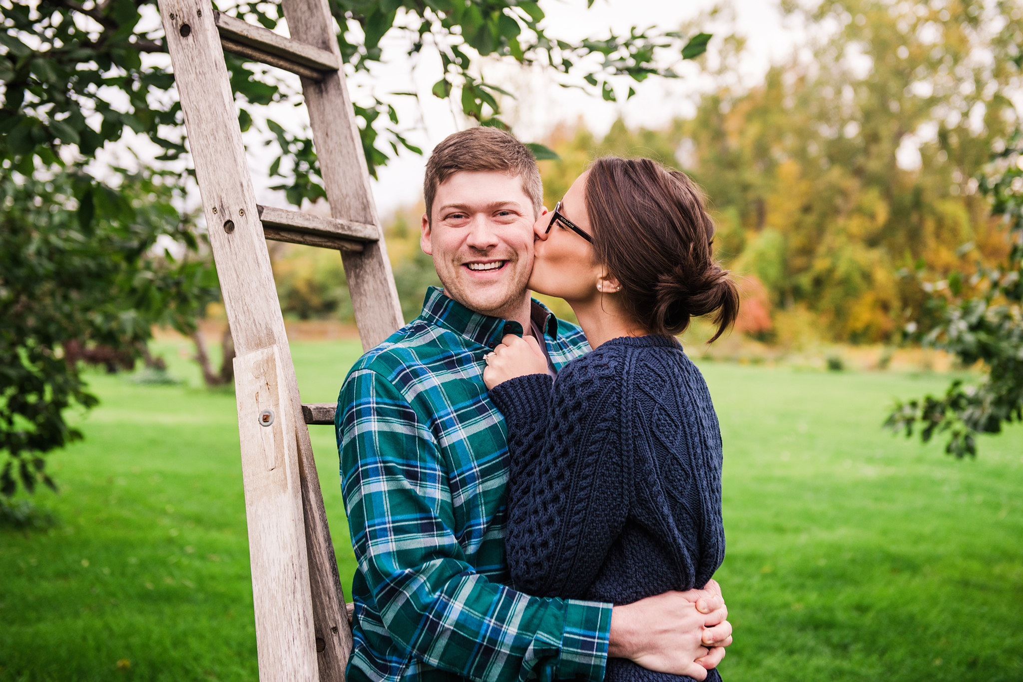 Hurd_Orchards_Rochester_Engagement_Session_JILL_STUDIO_Rochester_NY_Photographer_DSC_1896.jpg