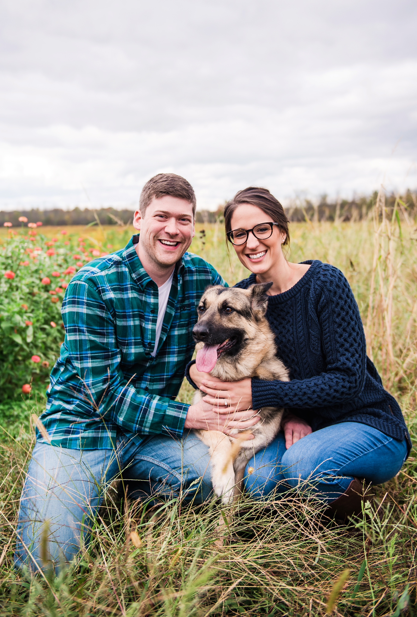 Hurd_Orchards_Rochester_Engagement_Session_JILL_STUDIO_Rochester_NY_Photographer_DSC_1919.jpg
