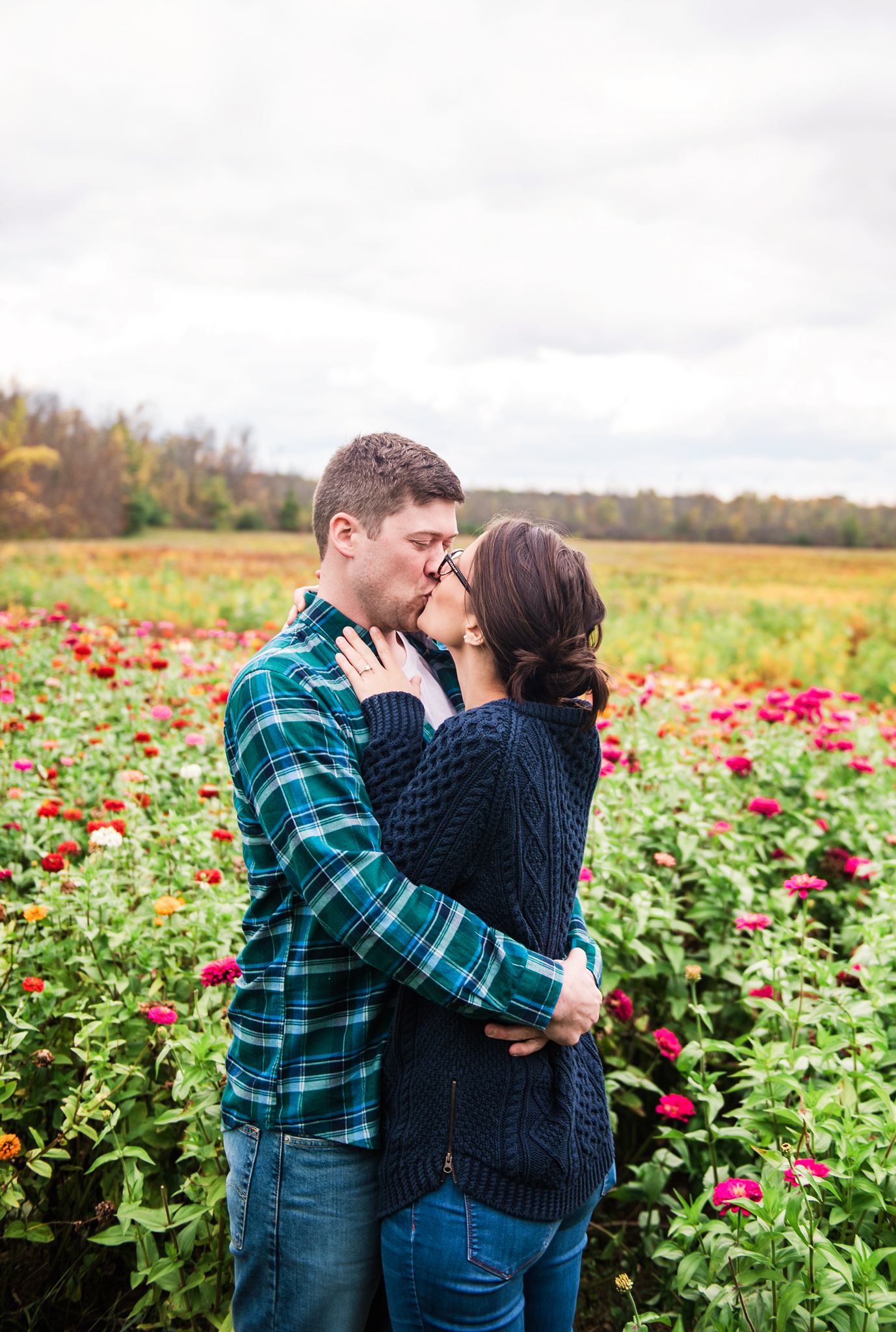 Hurd_Orchards_Rochester_Engagement_Session_JILL_STUDIO_Rochester_NY_Photographer_DSC_1946.jpg