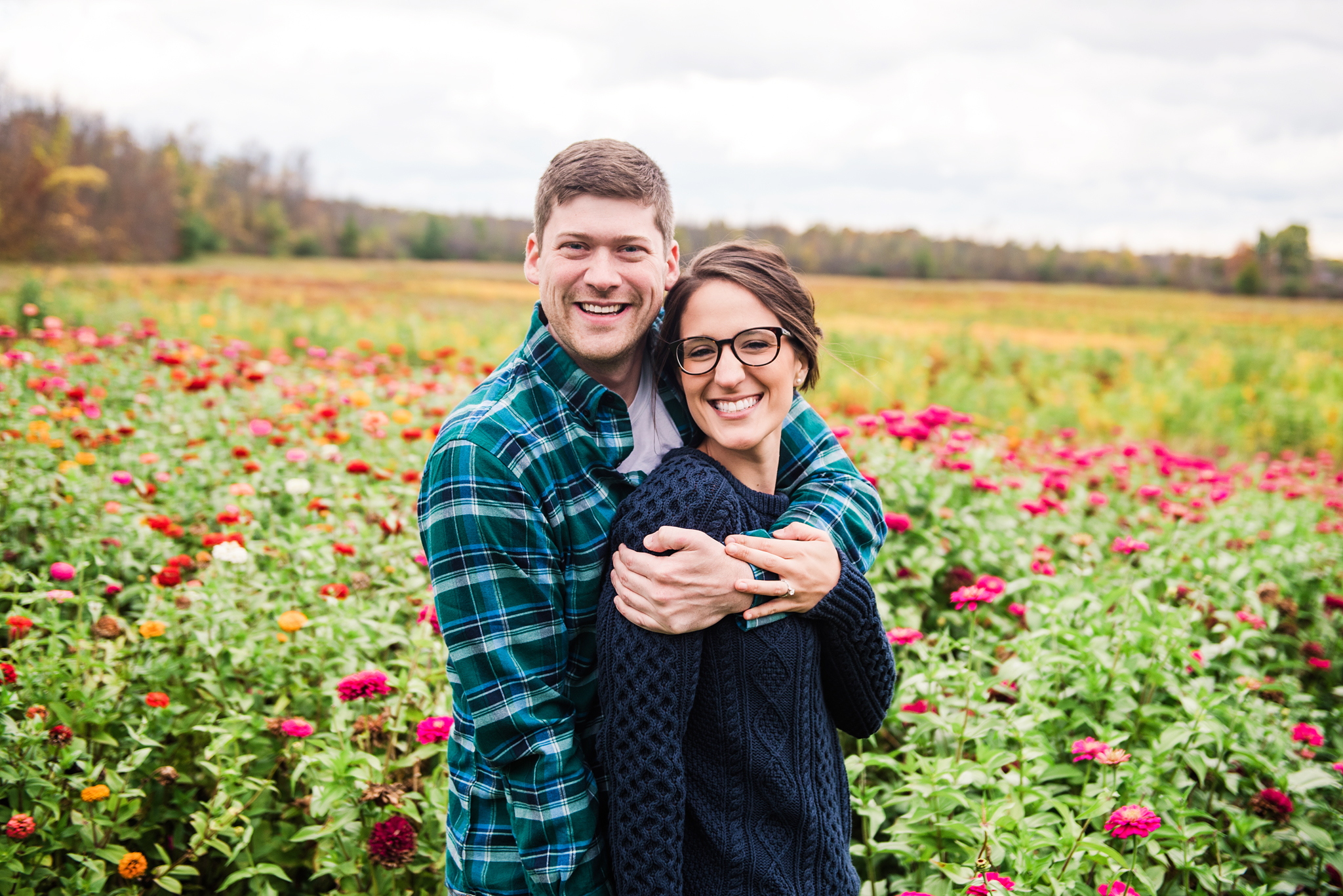 Hurd_Orchards_Rochester_Engagement_Session_JILL_STUDIO_Rochester_NY_Photographer_DSC_1957.jpg