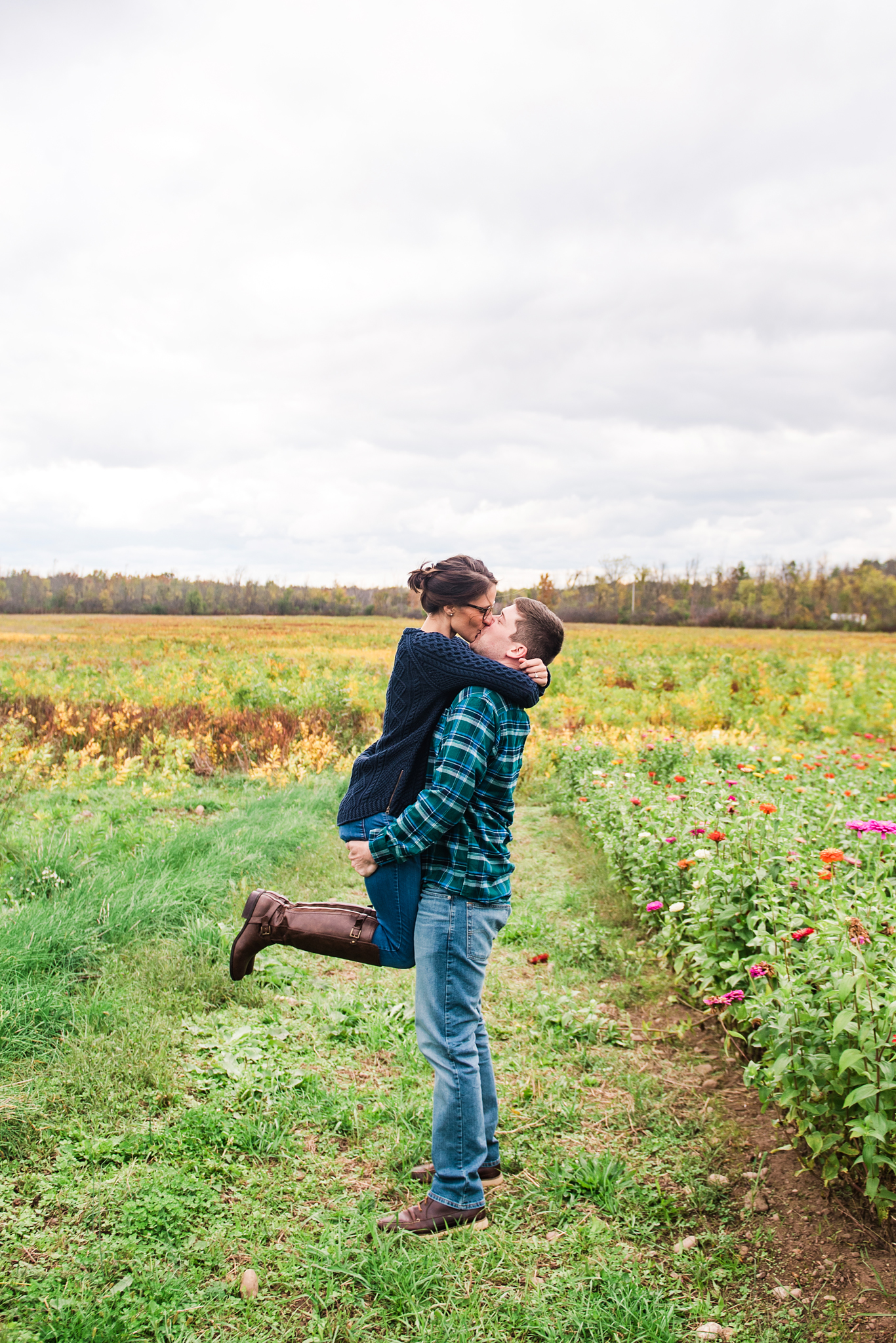 Hurd_Orchards_Rochester_Engagement_Session_JILL_STUDIO_Rochester_NY_Photographer_DSC_1973.jpg