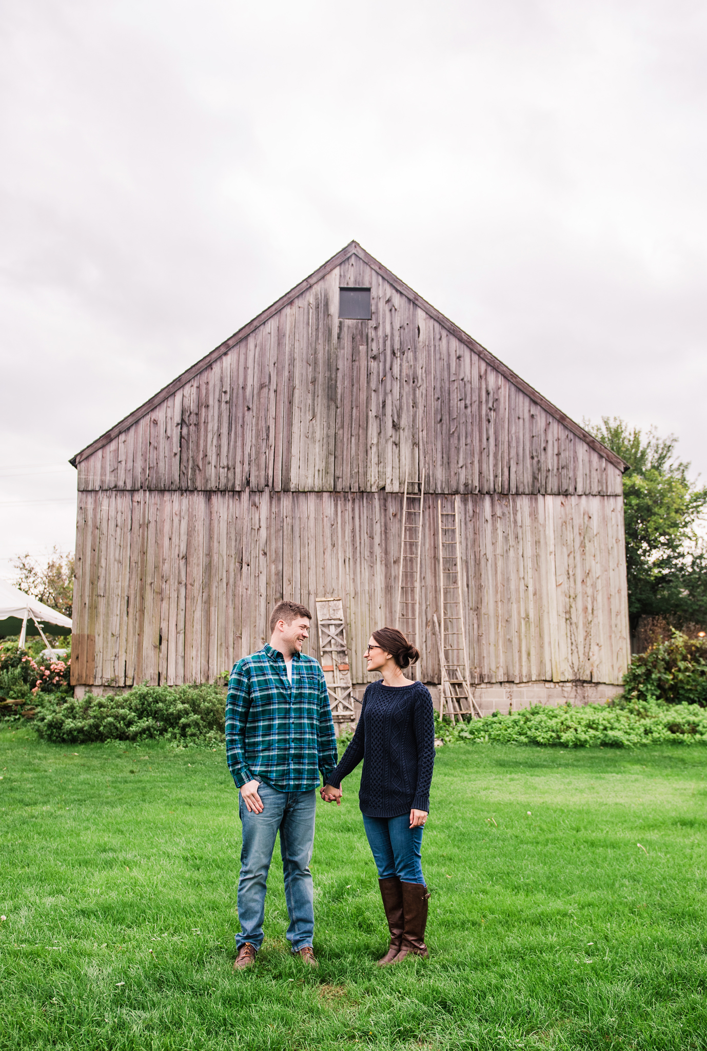 Hurd_Orchards_Rochester_Engagement_Session_JILL_STUDIO_Rochester_NY_Photographer_DSC_1991.jpg